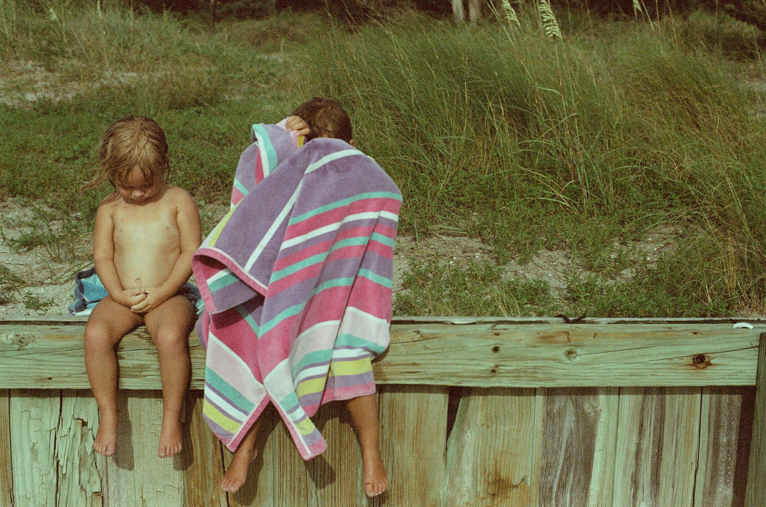 summer_on_film-3.jpg