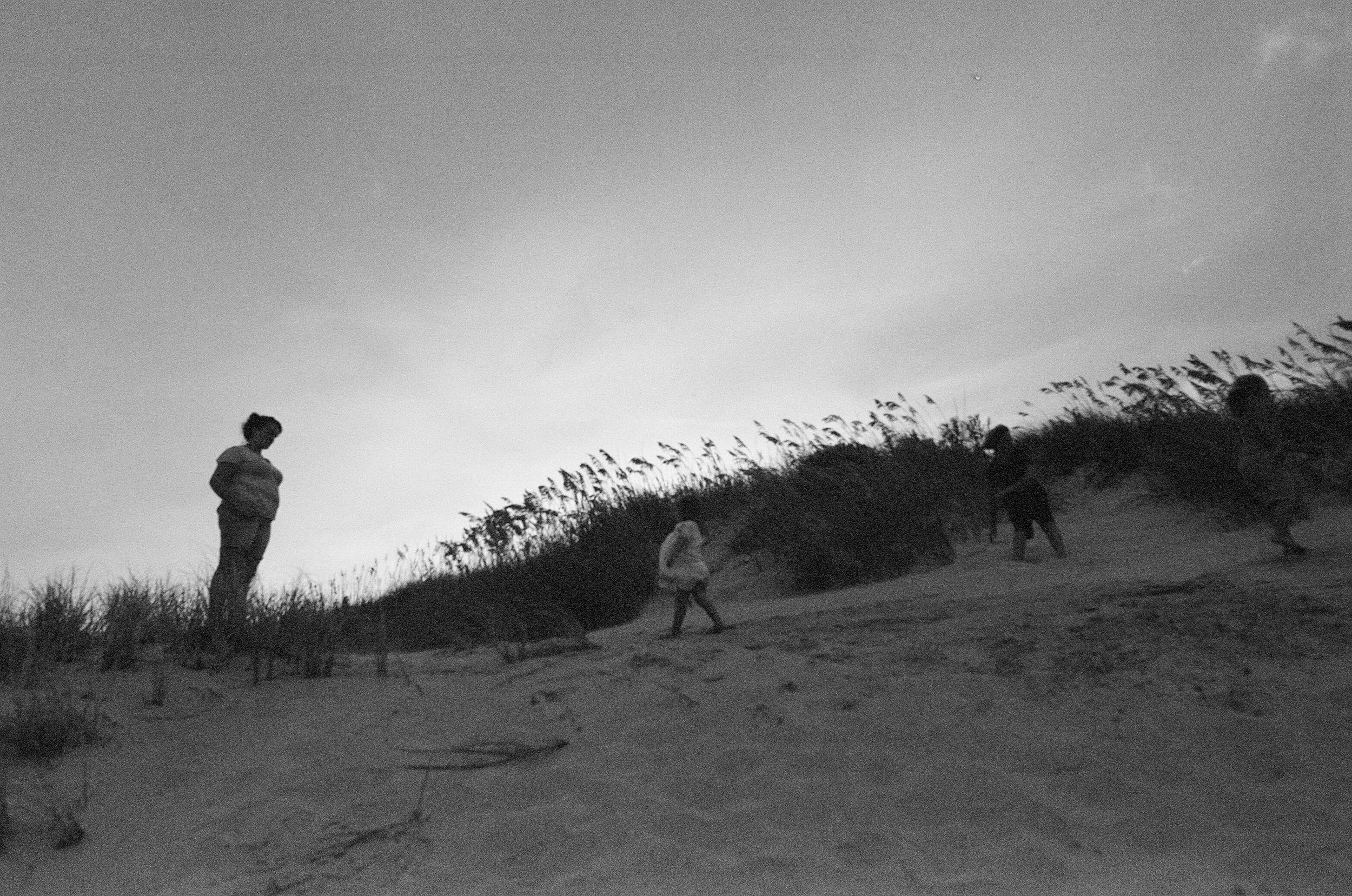 summer_on_film-6.jpg
