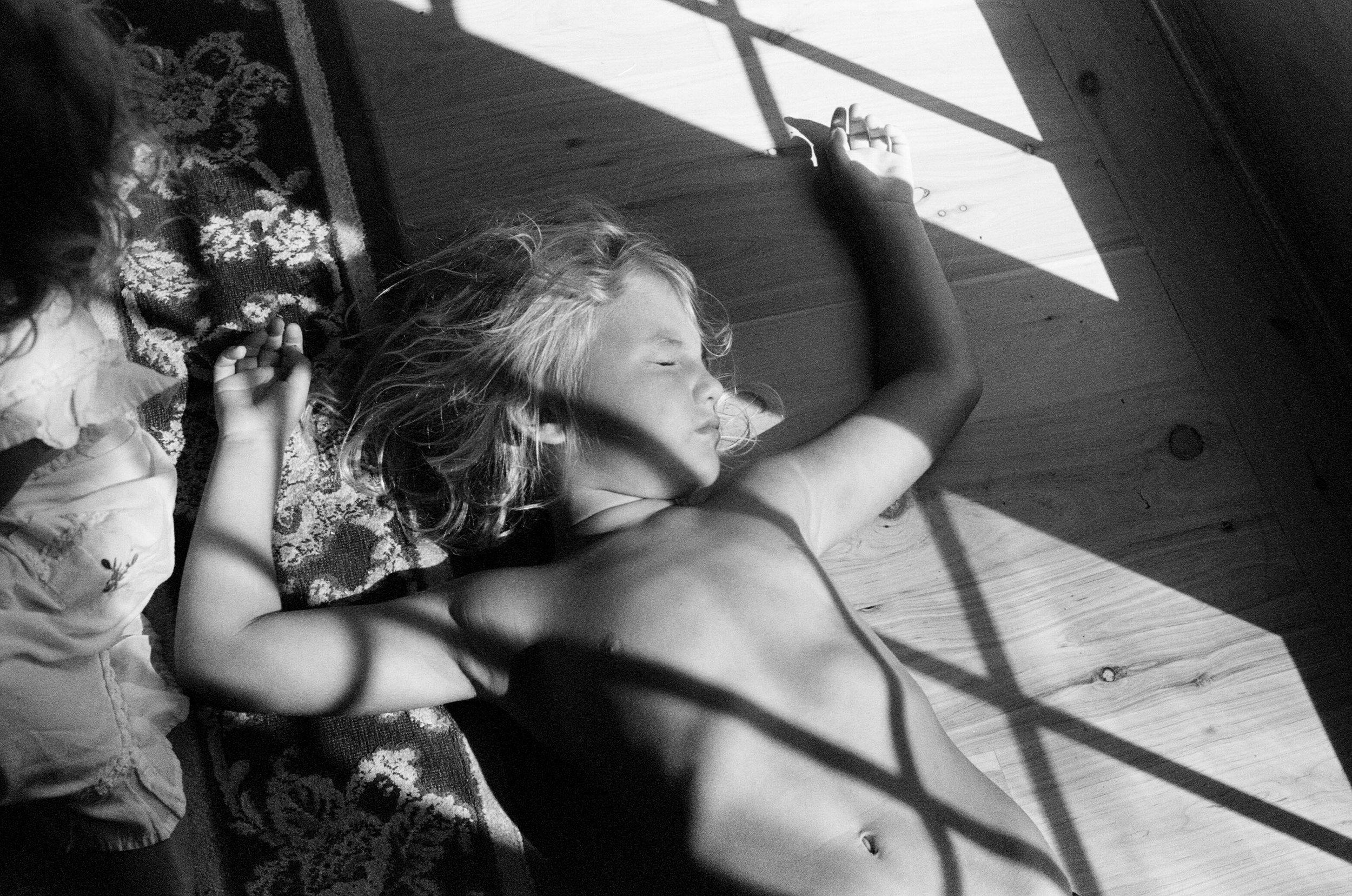 summer_on_film-7.jpg