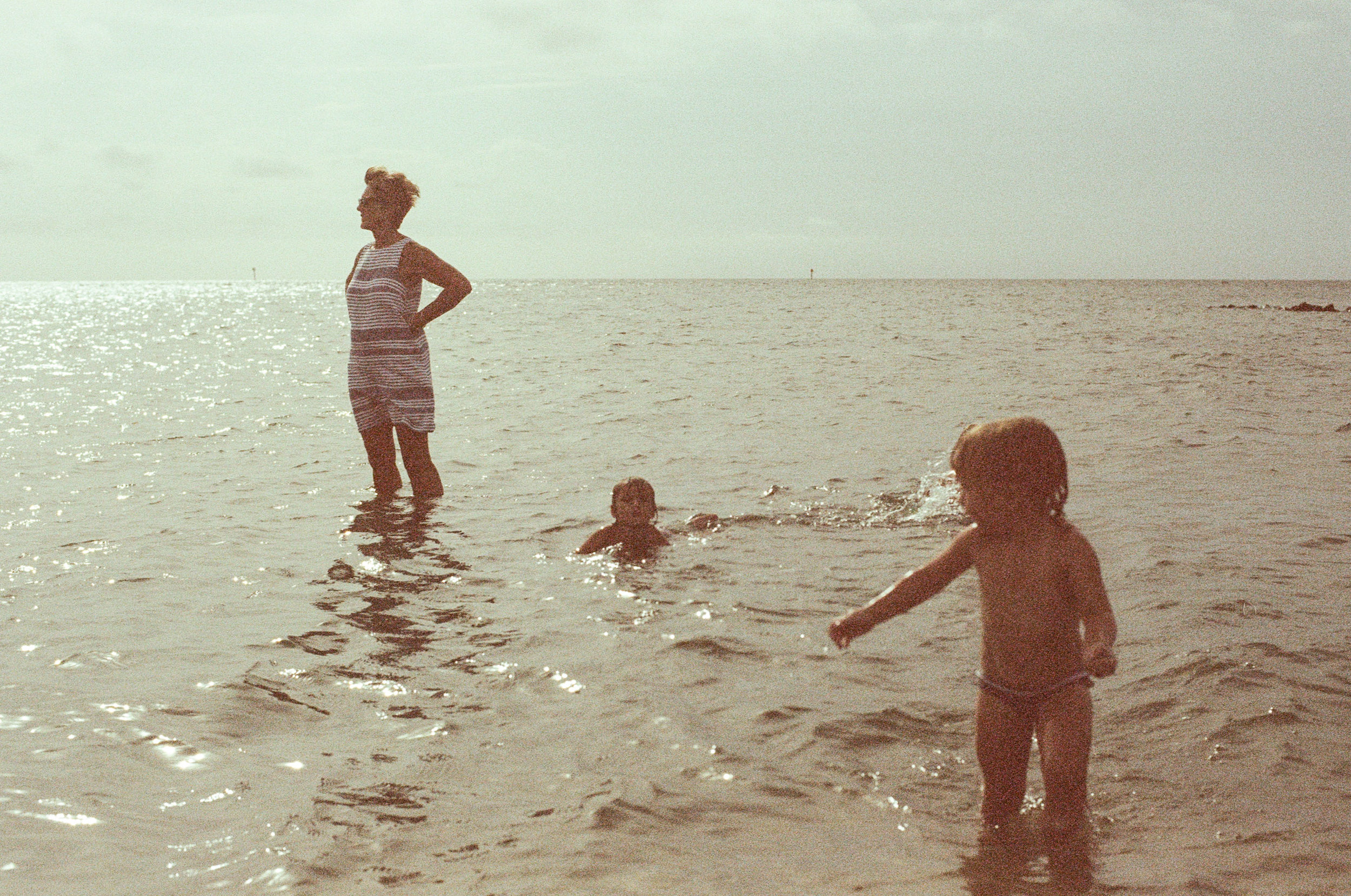 summer_on_film.jpg