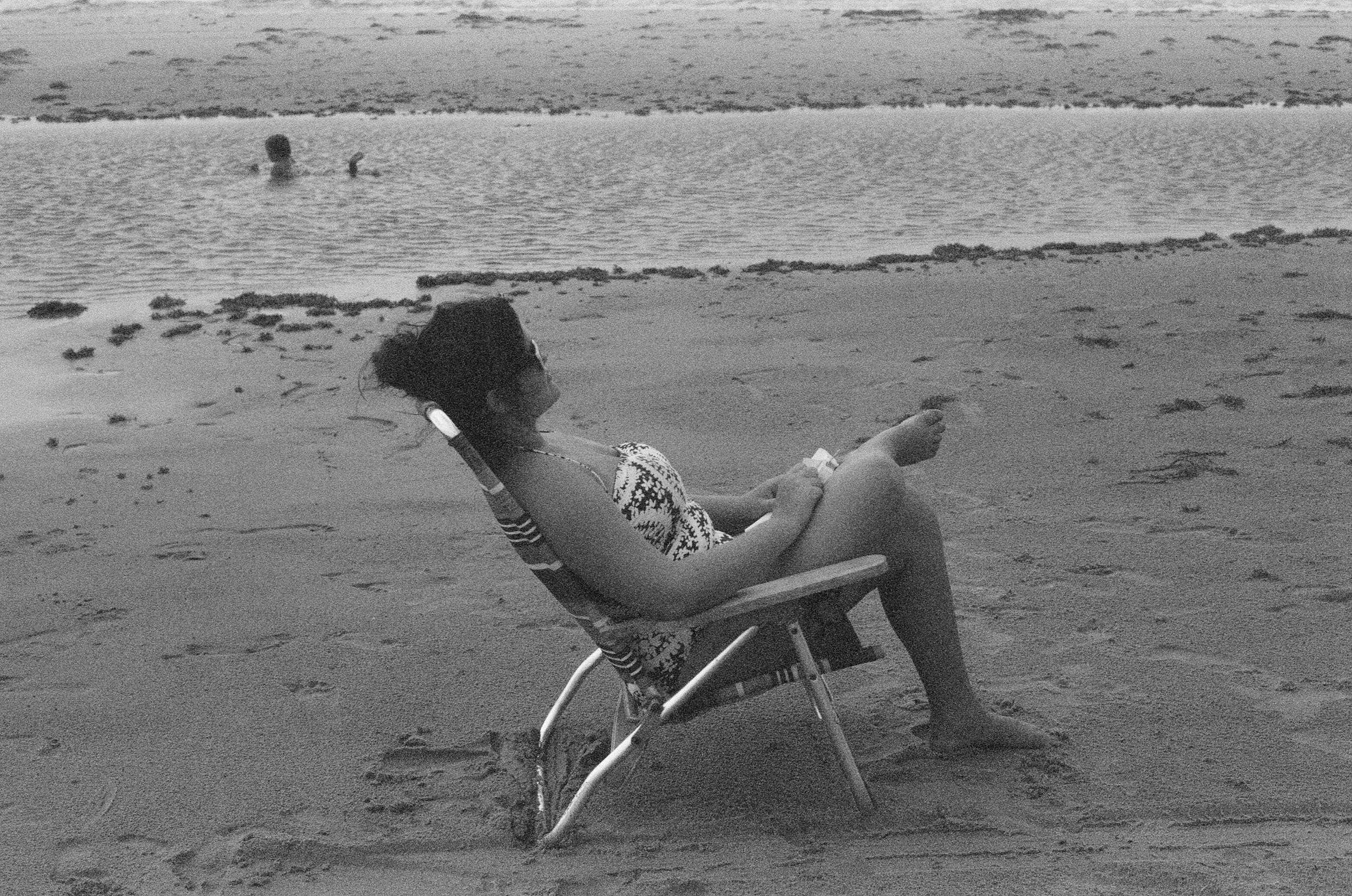 summer_on_film-22.jpg