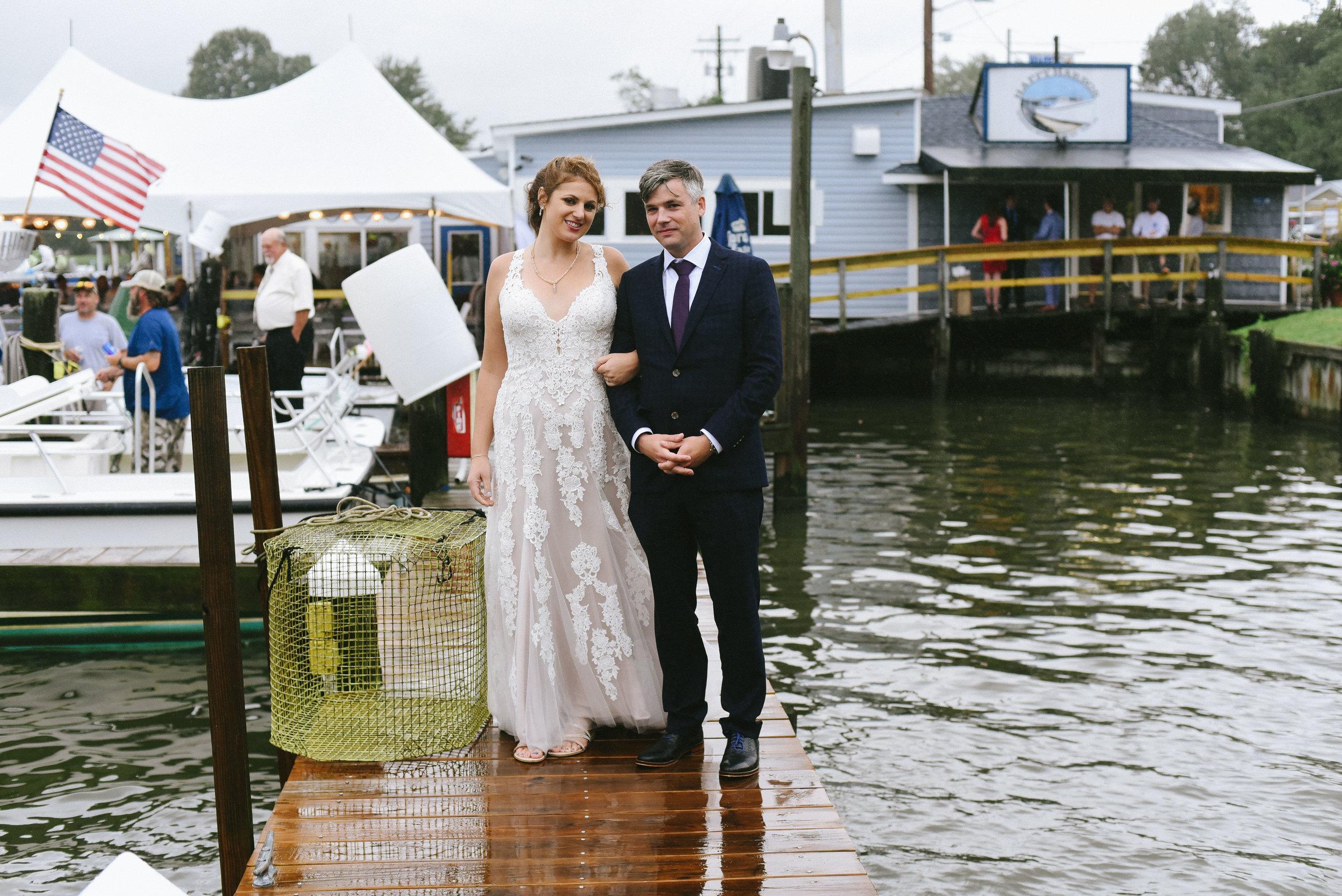 happy_harbor_deale_wedding_sneak_peek-4.jpg