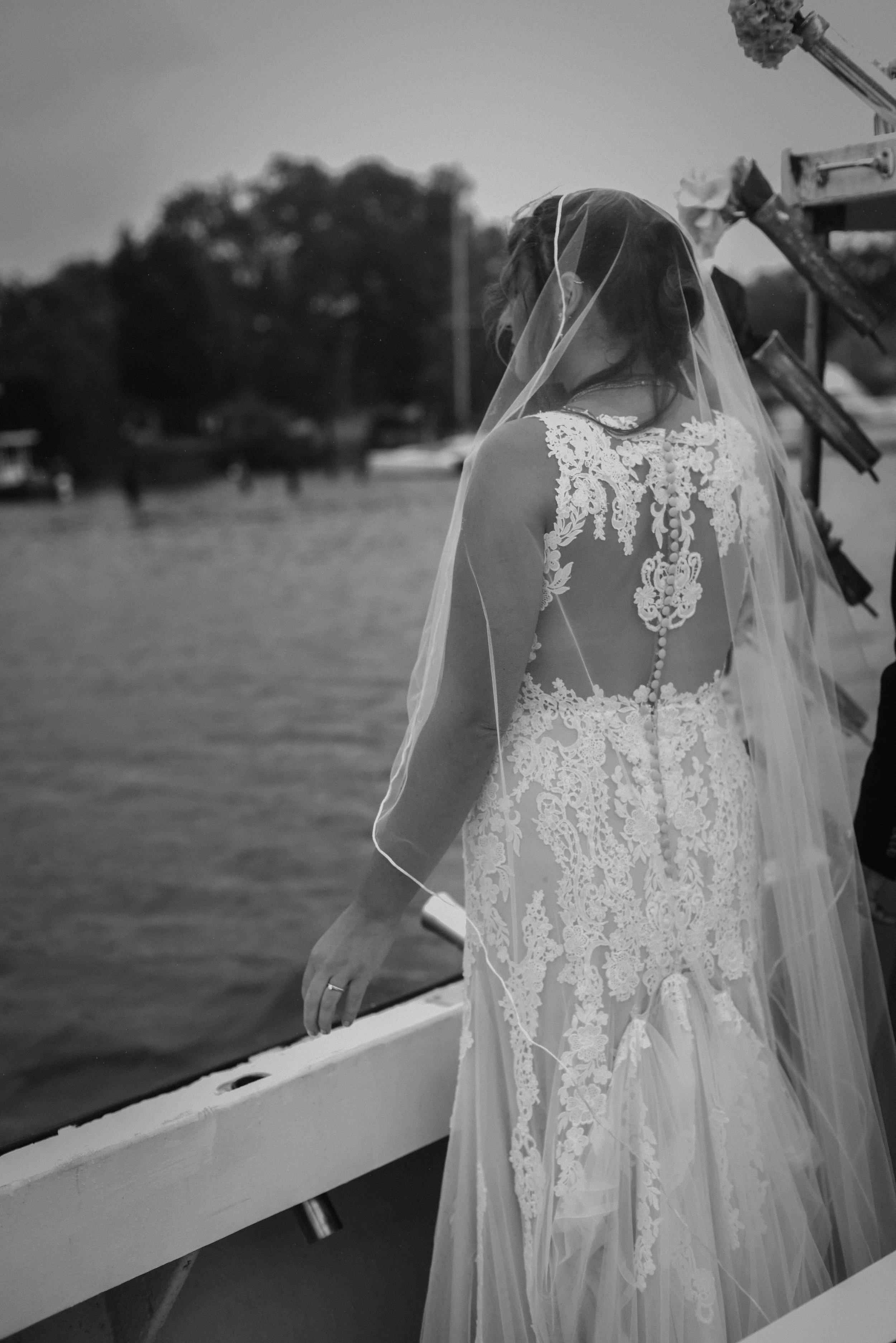 happy_harbor_wedding_let_the_party_begin-15.jpg
