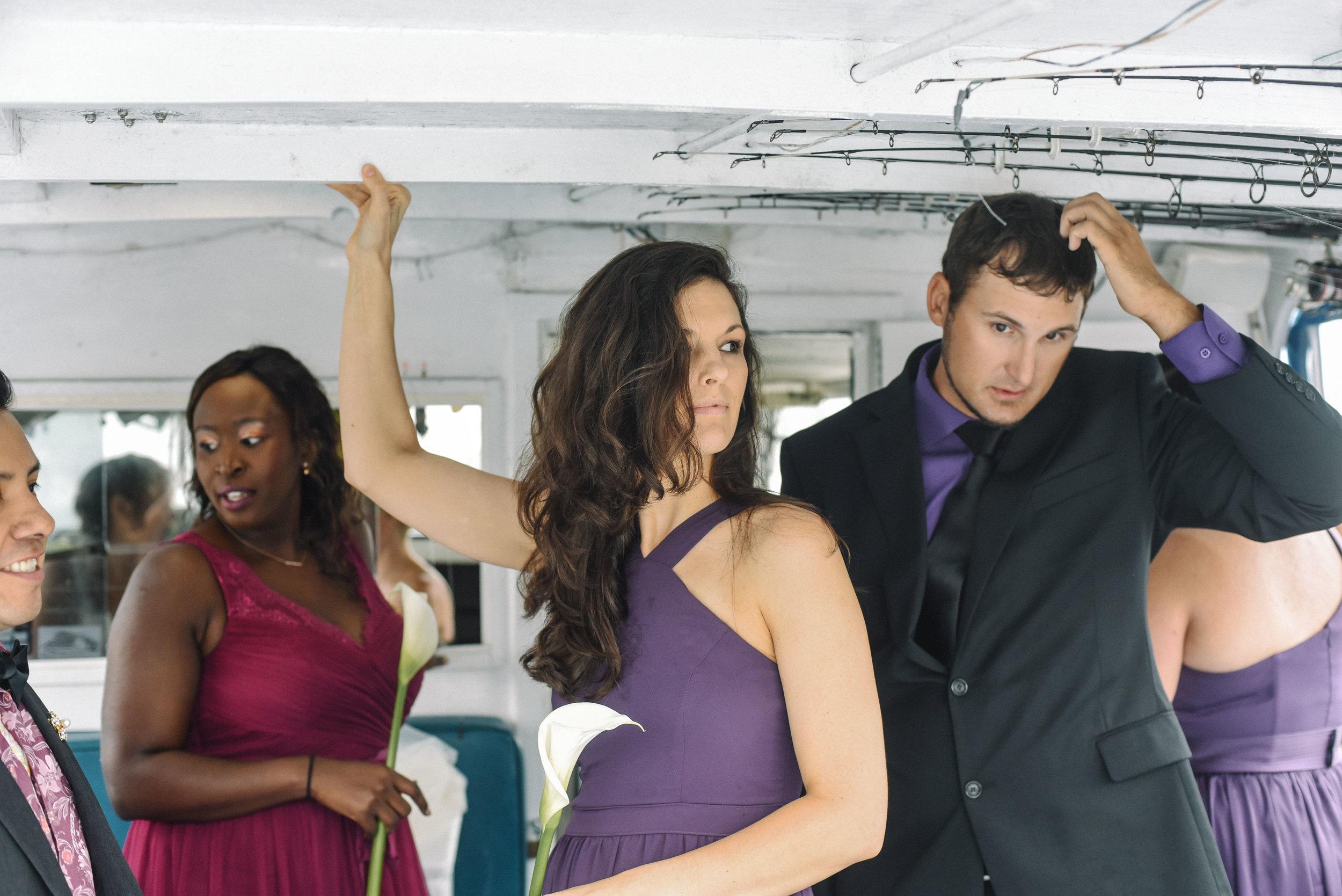happy_harbor_wedding_let_the_party_begin-80.jpg