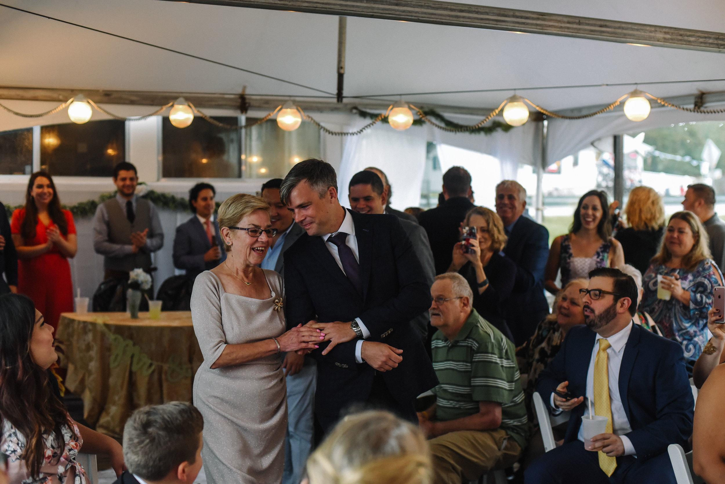 happy_harbor_wedding_the_big_deal-10.jpg