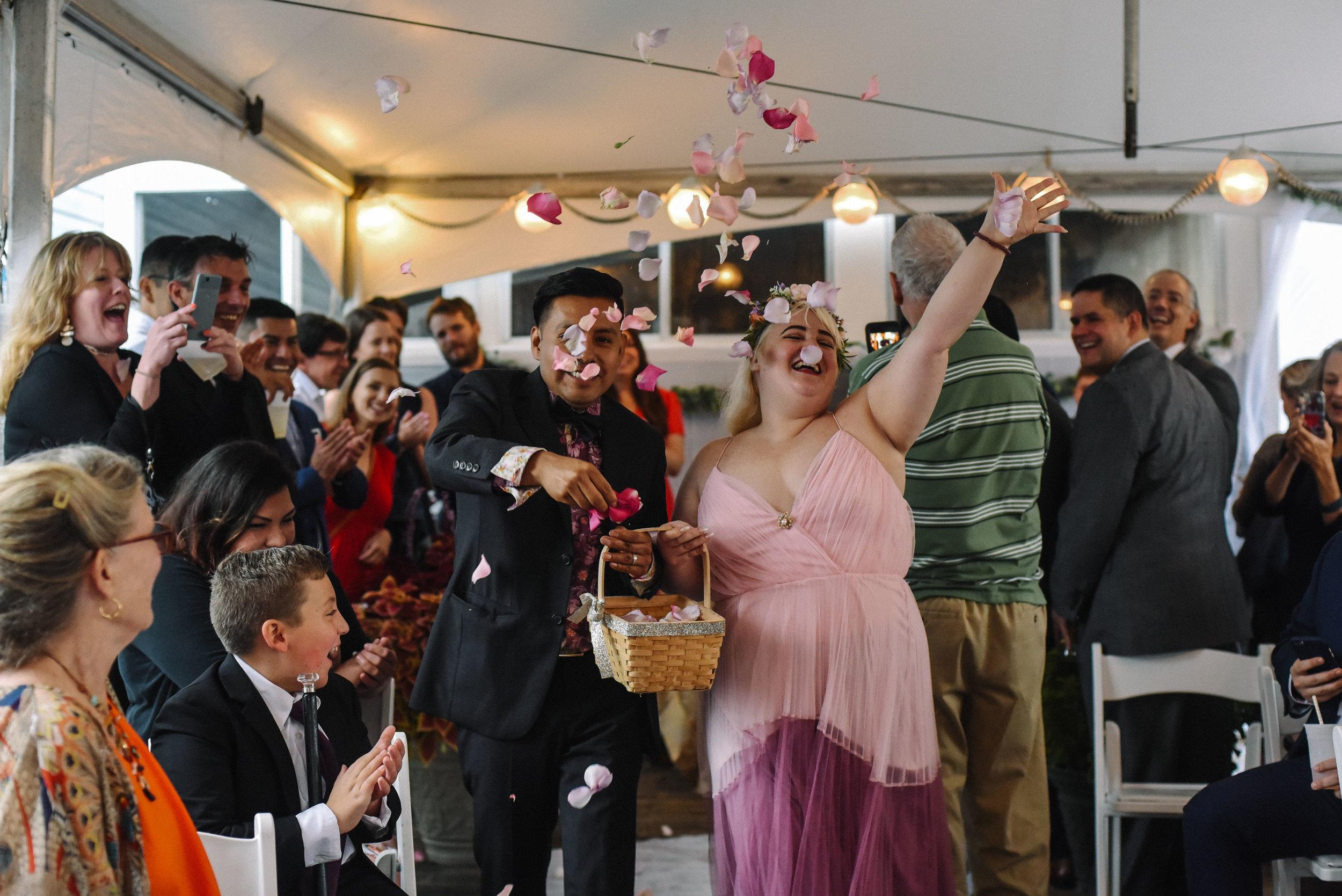 happy_harbor_wedding_the_big_deal-23.jpg
