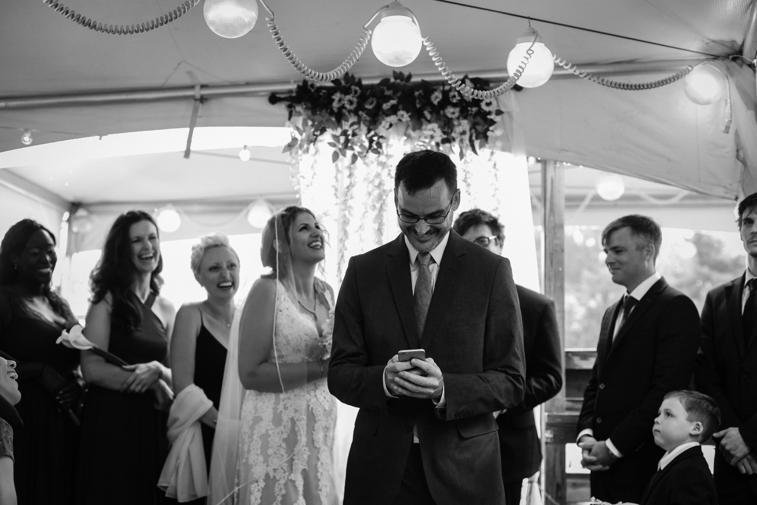 happy_harbor_wedding_the_big_deal-51.jpg