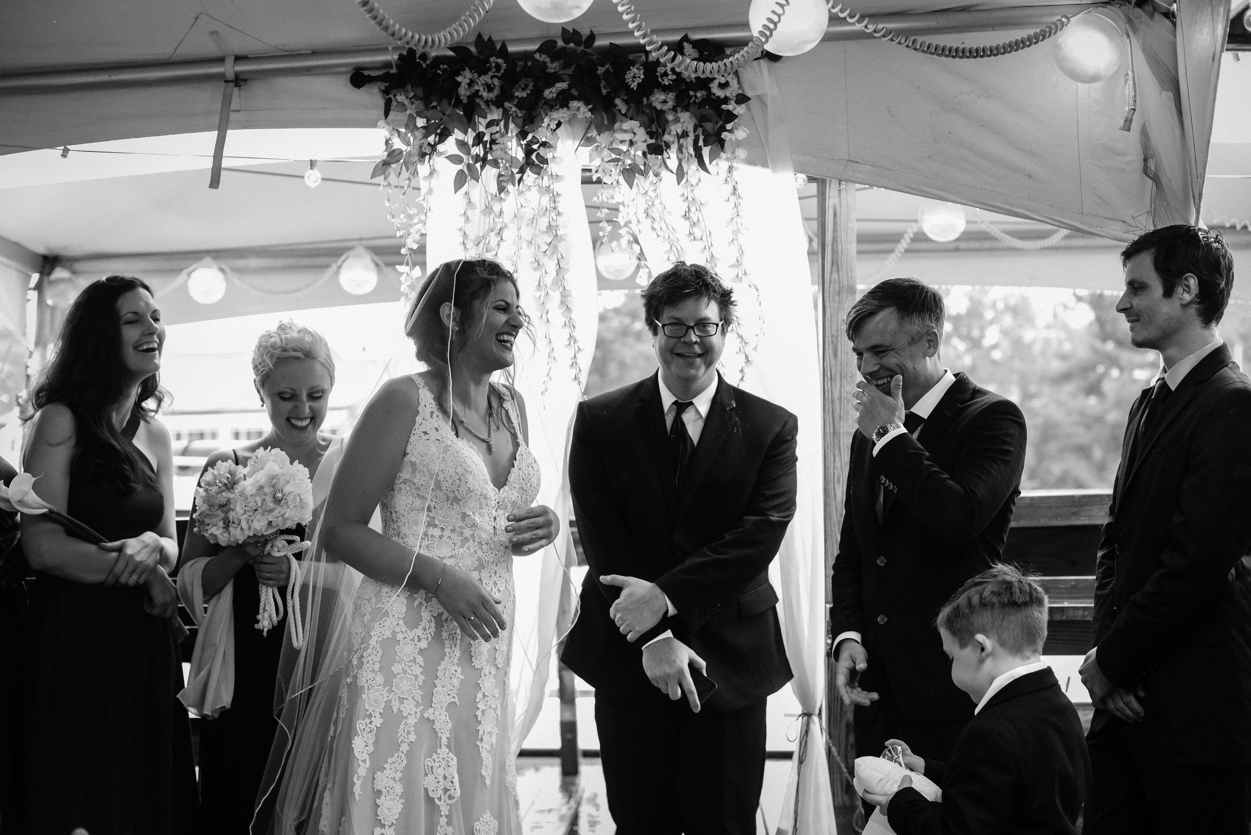 happy_harbor_wedding_the_big_deal-60.jpg