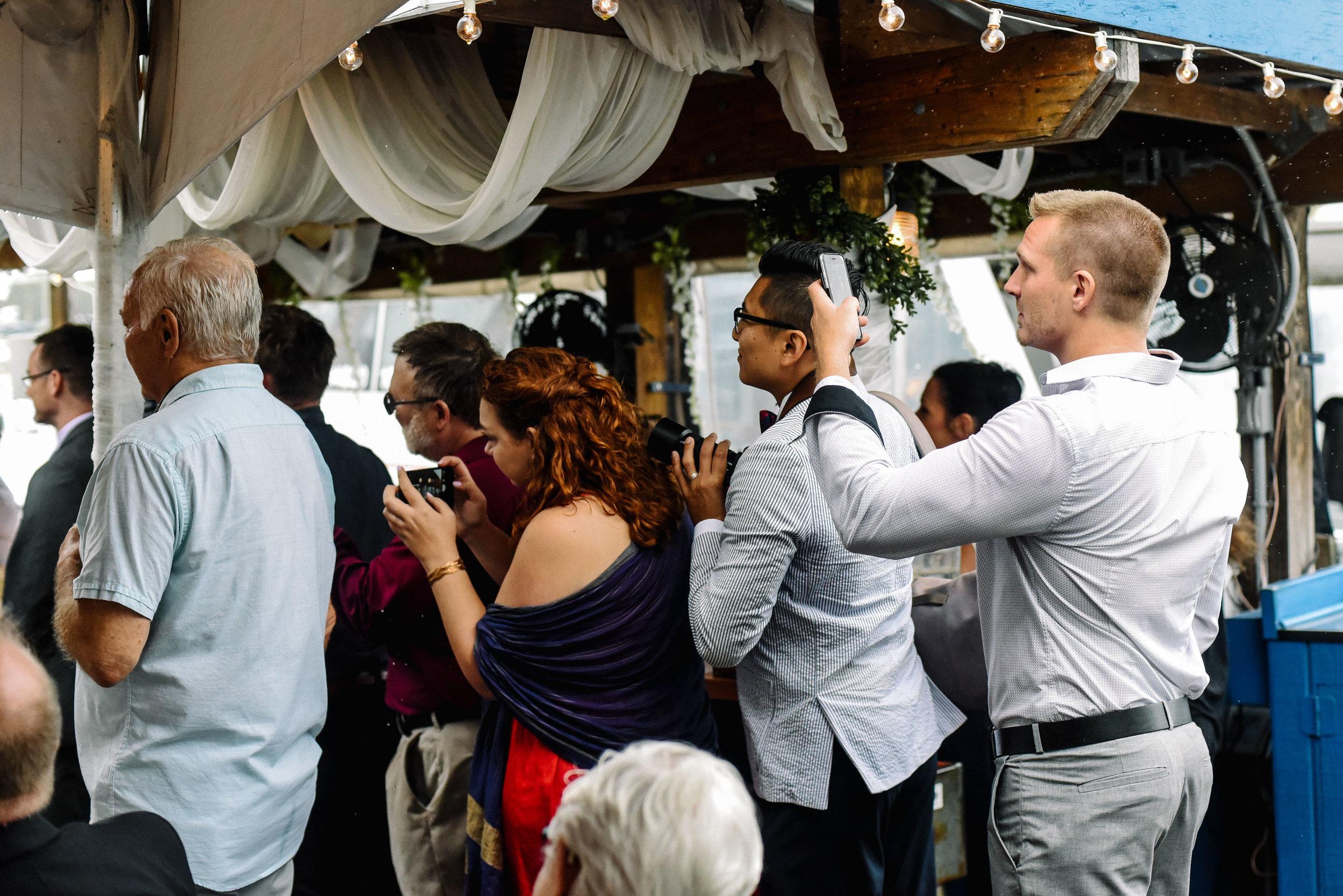 happy_harbor_wedding_the_big_deal-65.jpg