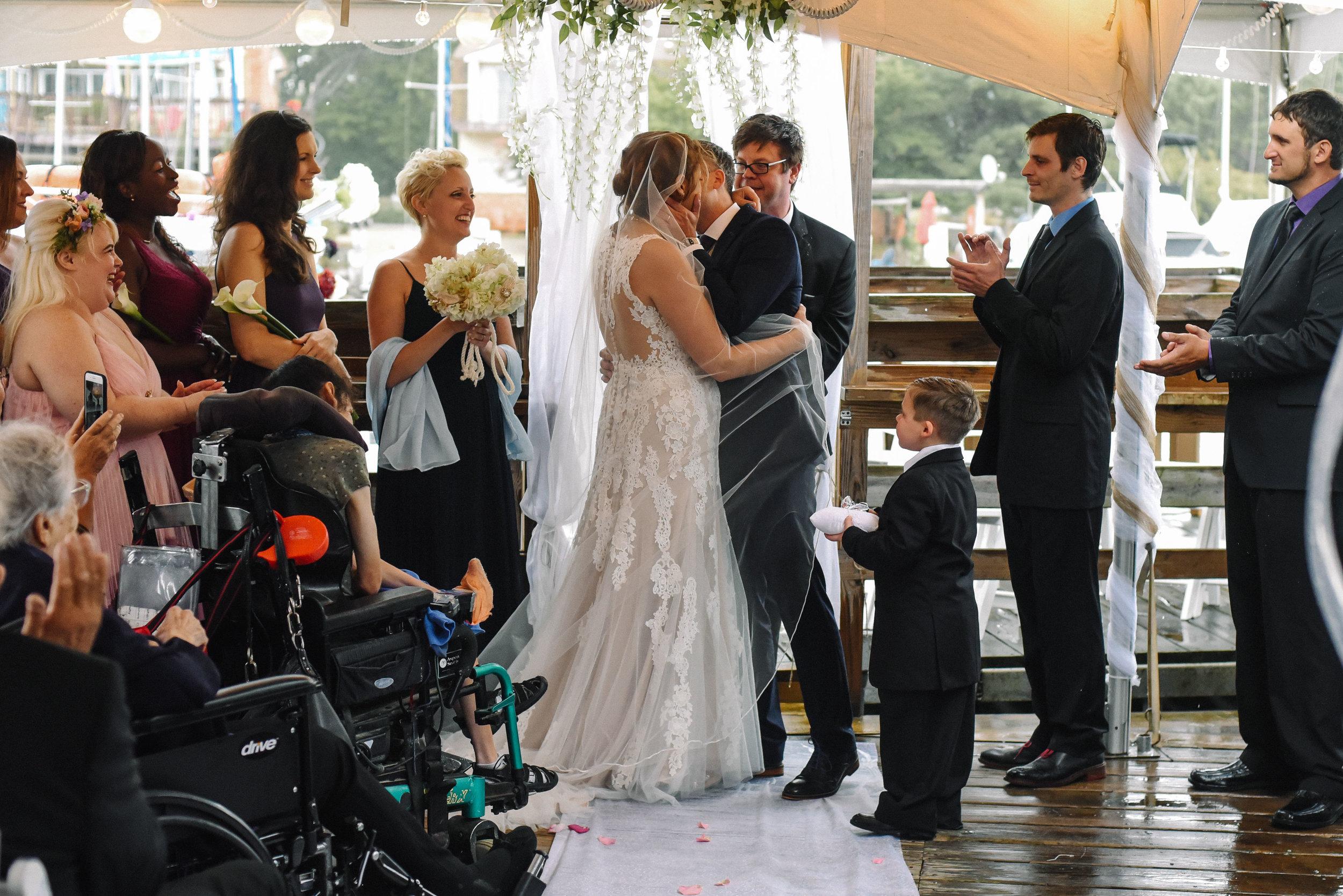happy_harbor_wedding_the_big_deal-69.jpg