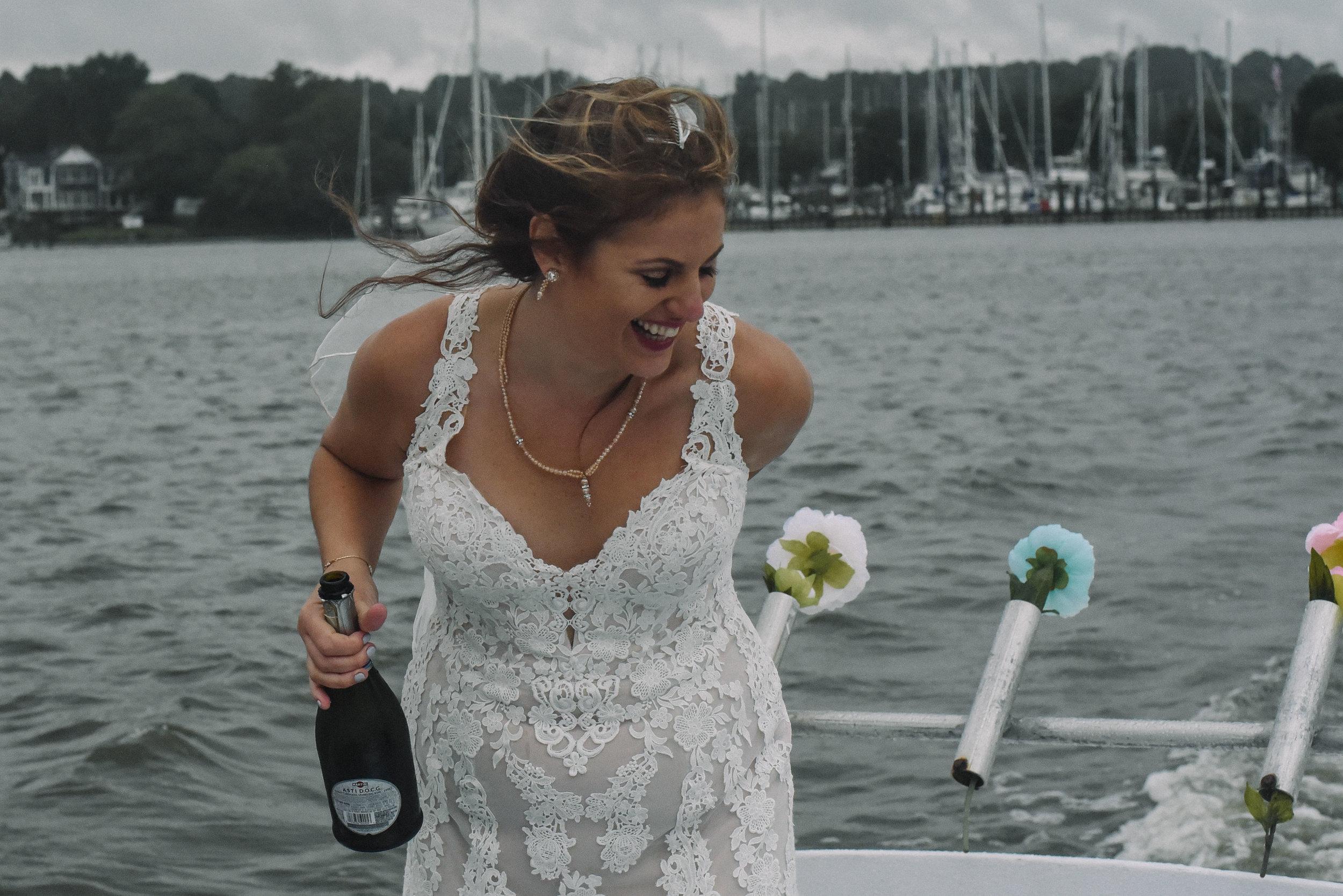 happy_harbor_wedding_let_the_party_begin-32.jpg
