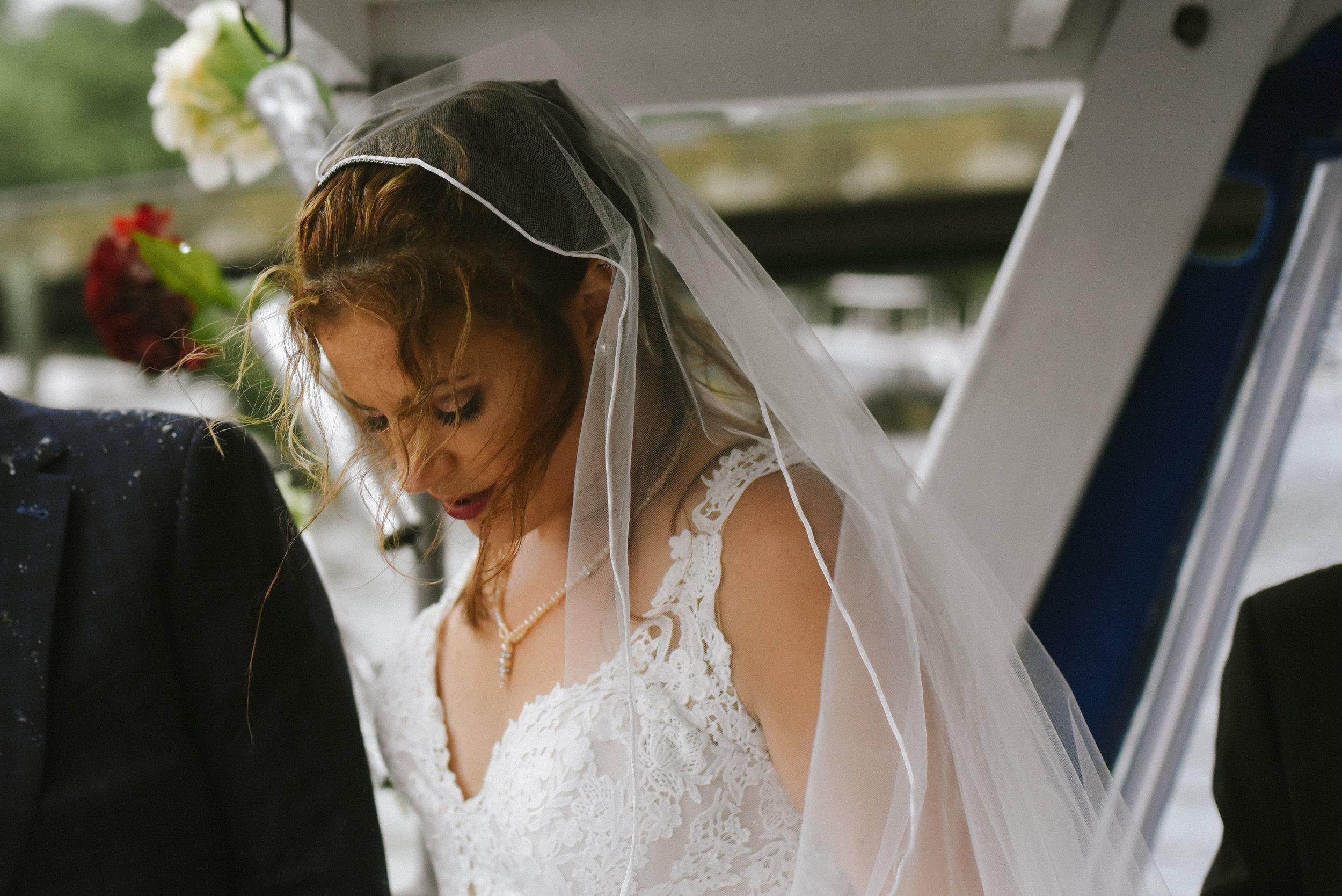 happy_harbor_wedding_let_the_party_begin-7.jpg
