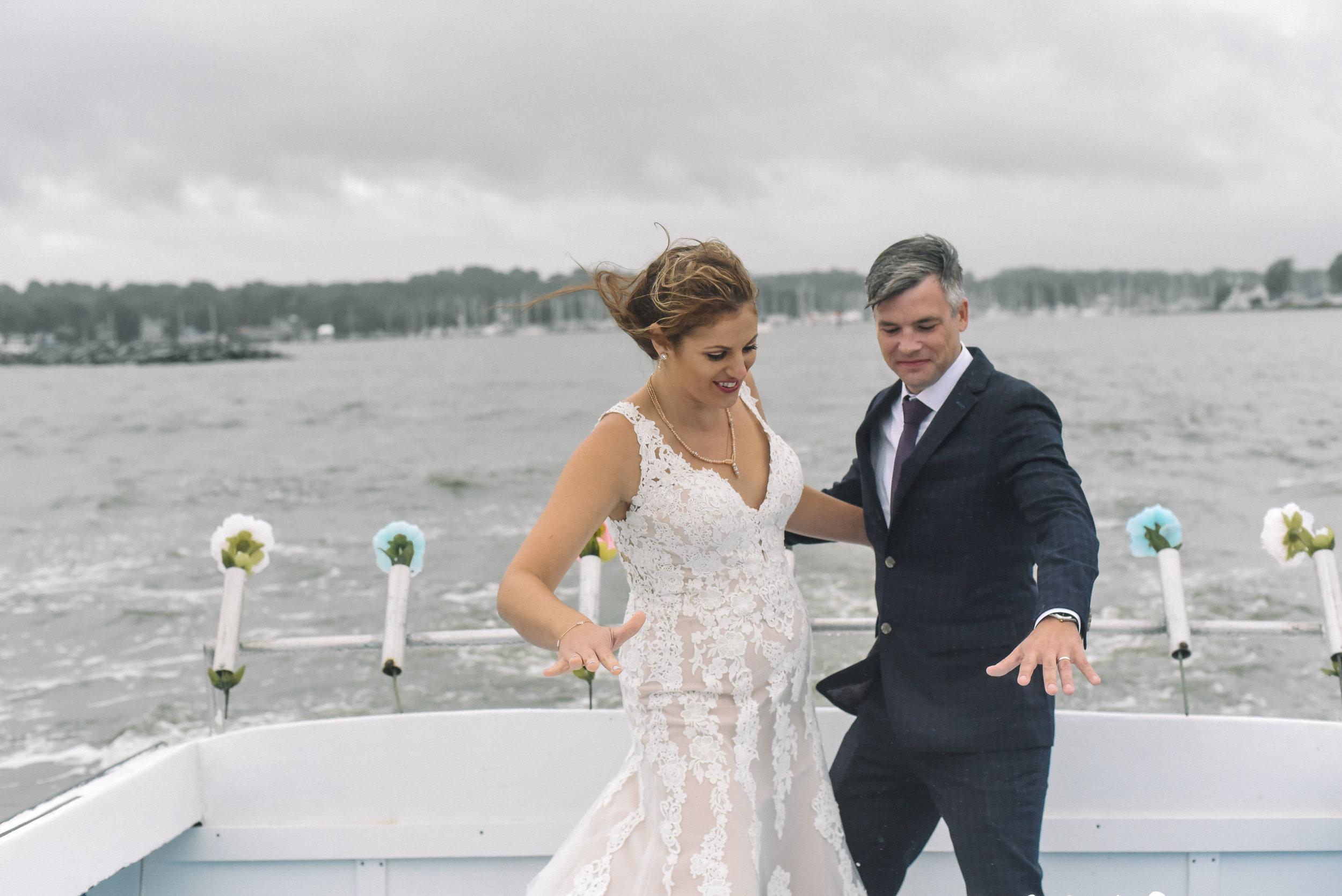 happy_harbor_wedding_let_the_party_begin-47.jpg
