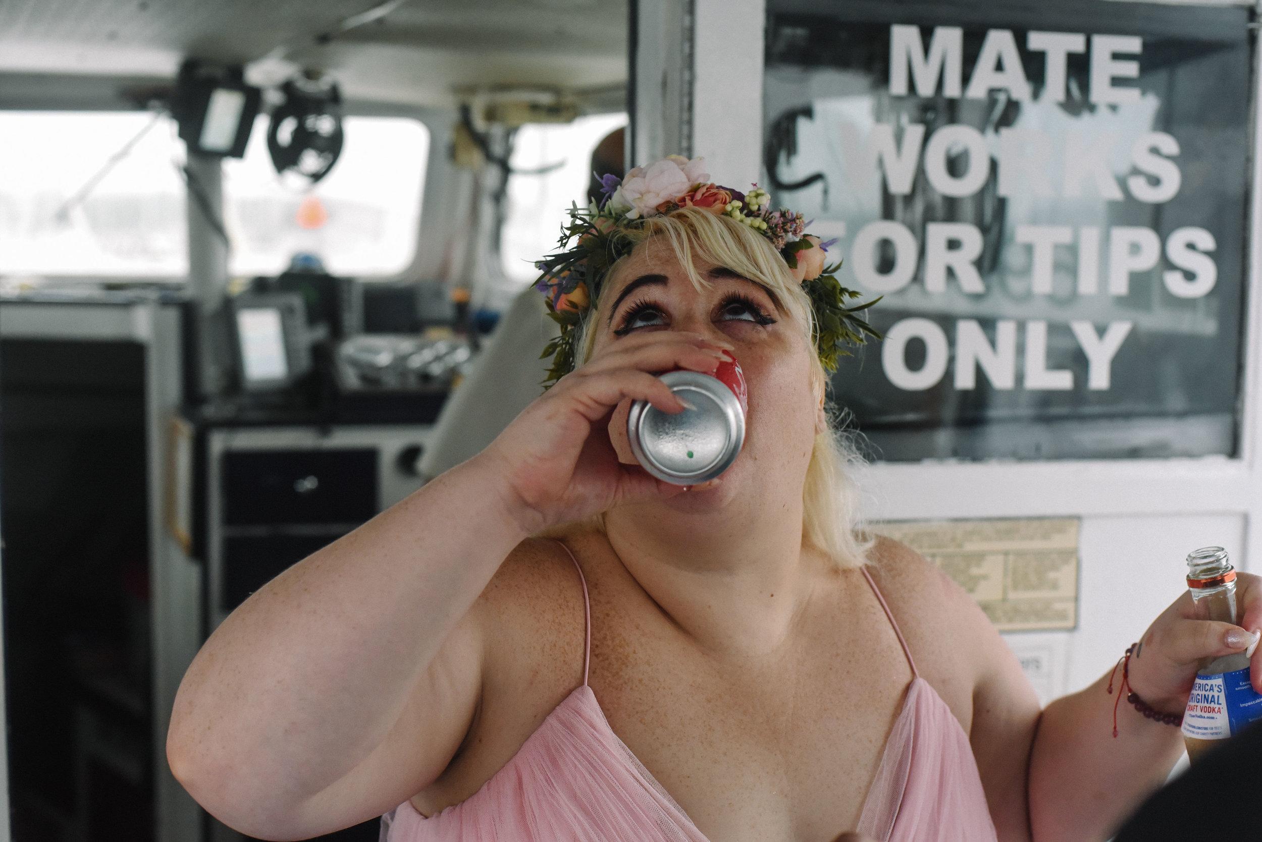 happy_harbor_wedding_let_the_party_begin-67.jpg
