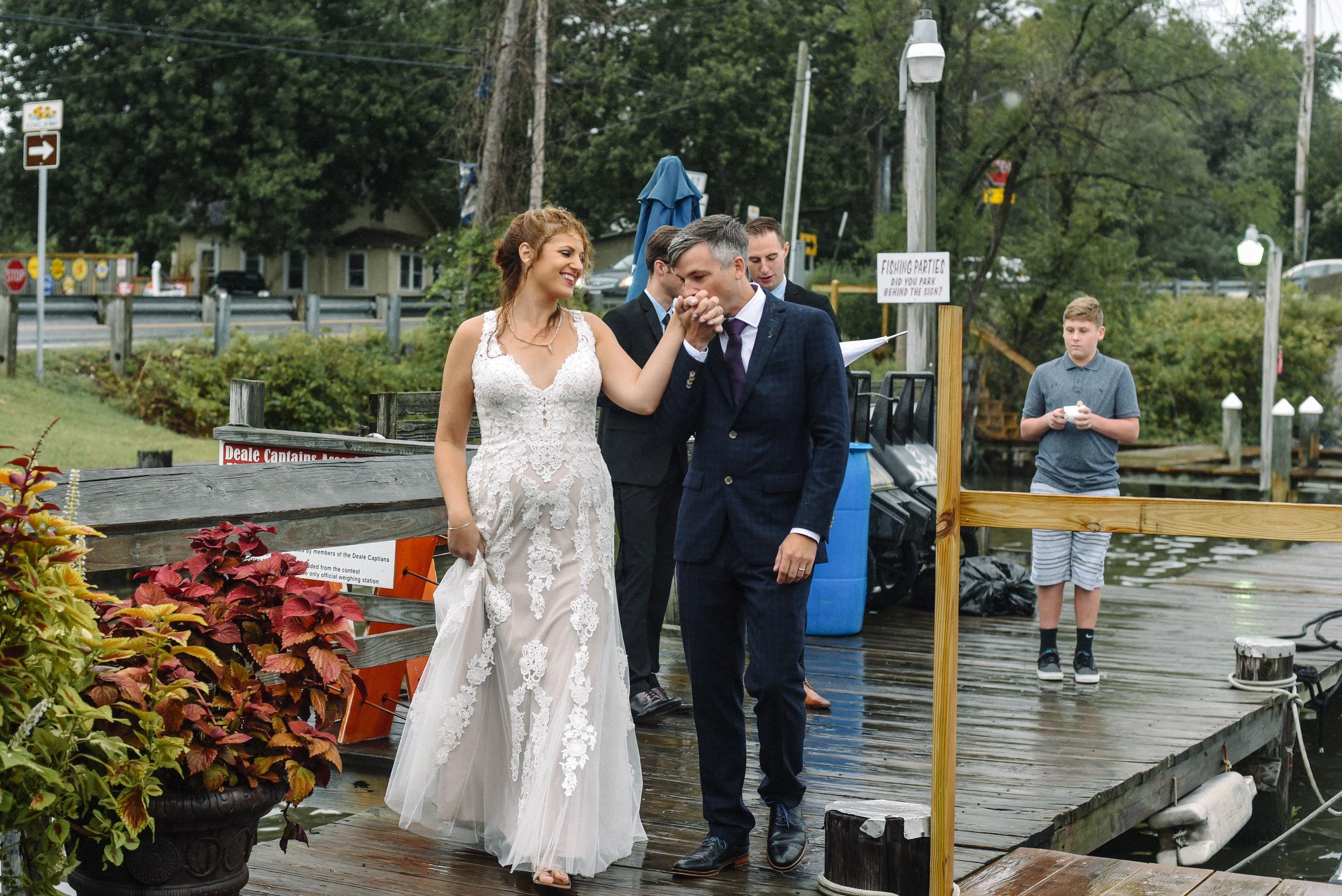 happy_harbor_wedding_let_the_party_begin-93.jpg