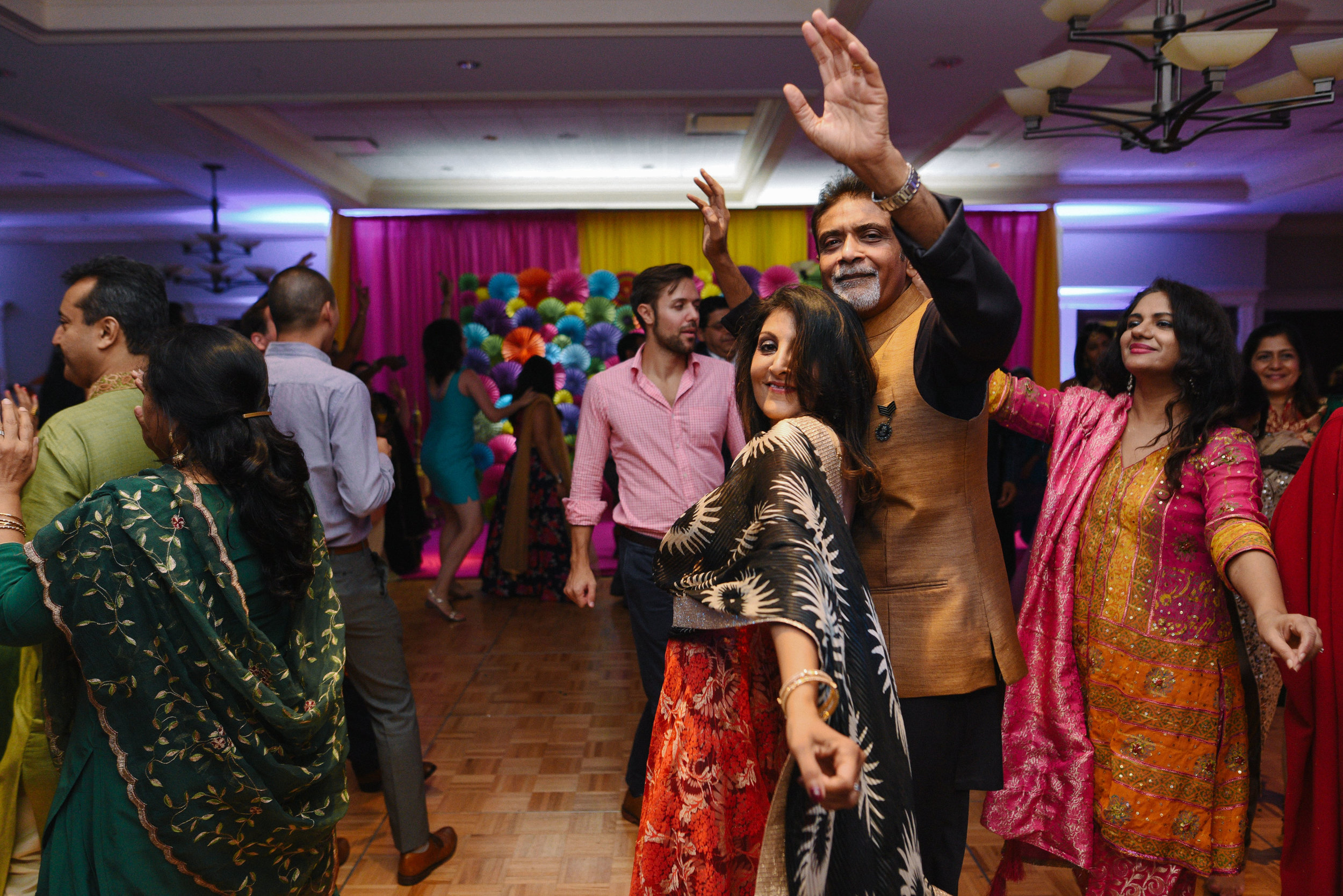 ain't no party like a sangeet party-29.jpg