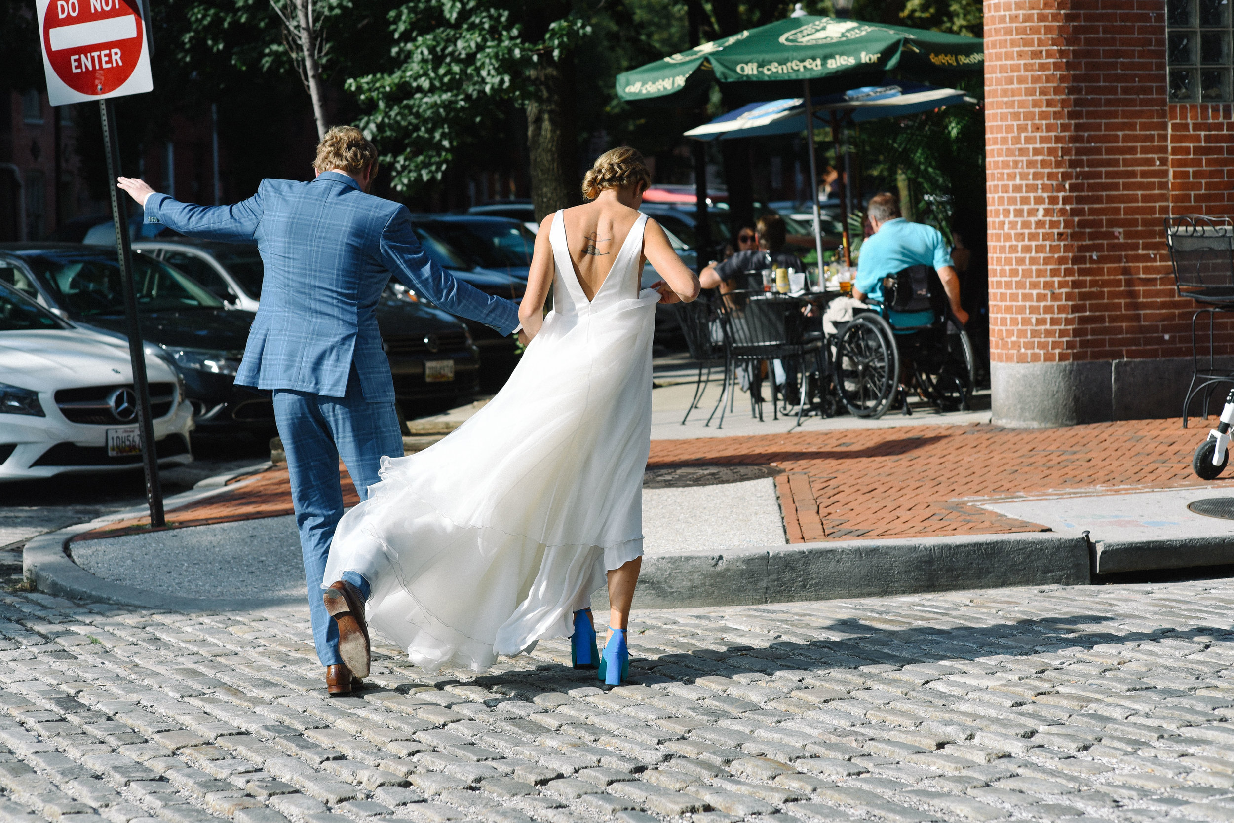 sagamore_pendry_wedding_bride_groom_portraits-75.jpg