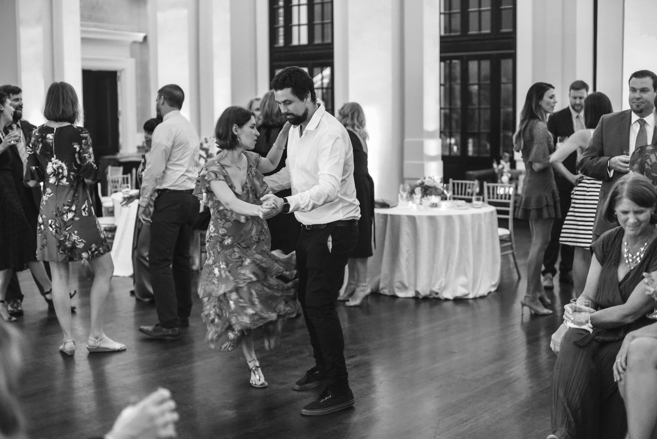sagamore_pendry_wedding_reception-167.jpg