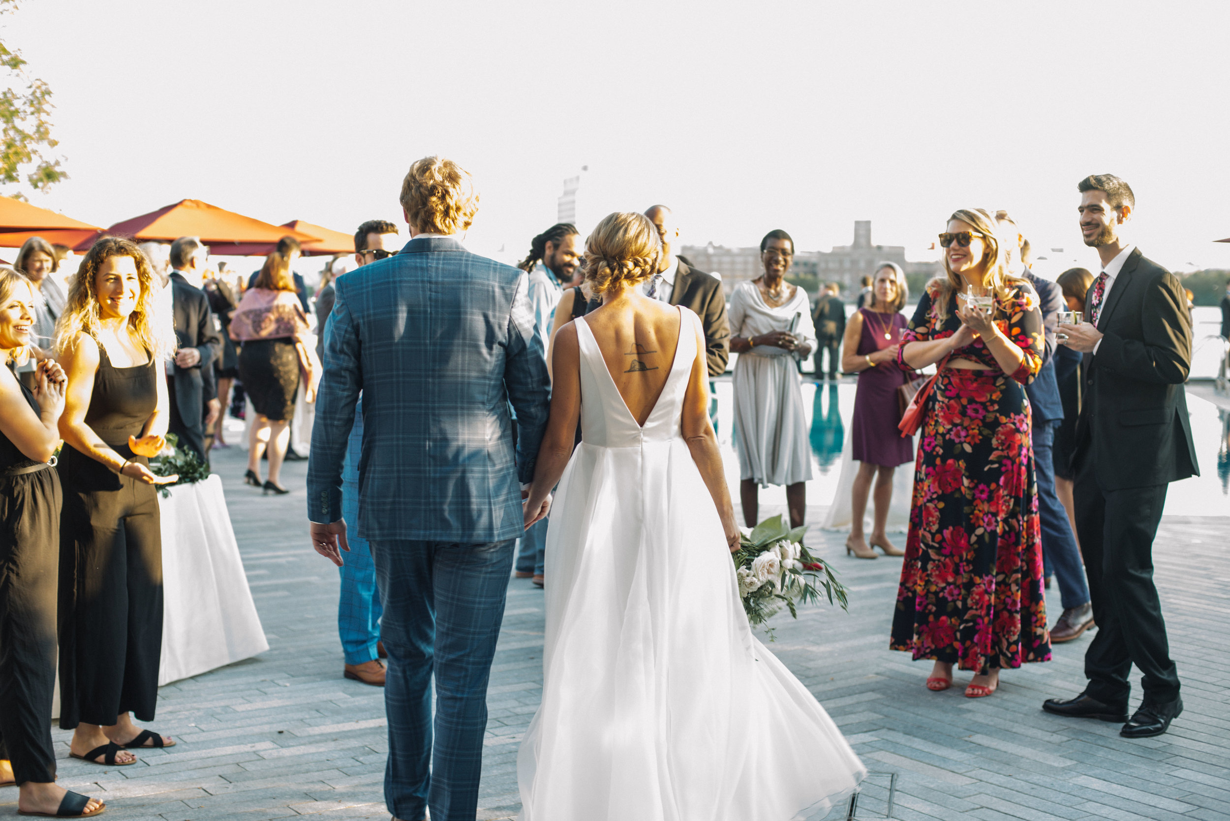sagamore_pendry_cocktail_hour_wedding-3.jpg