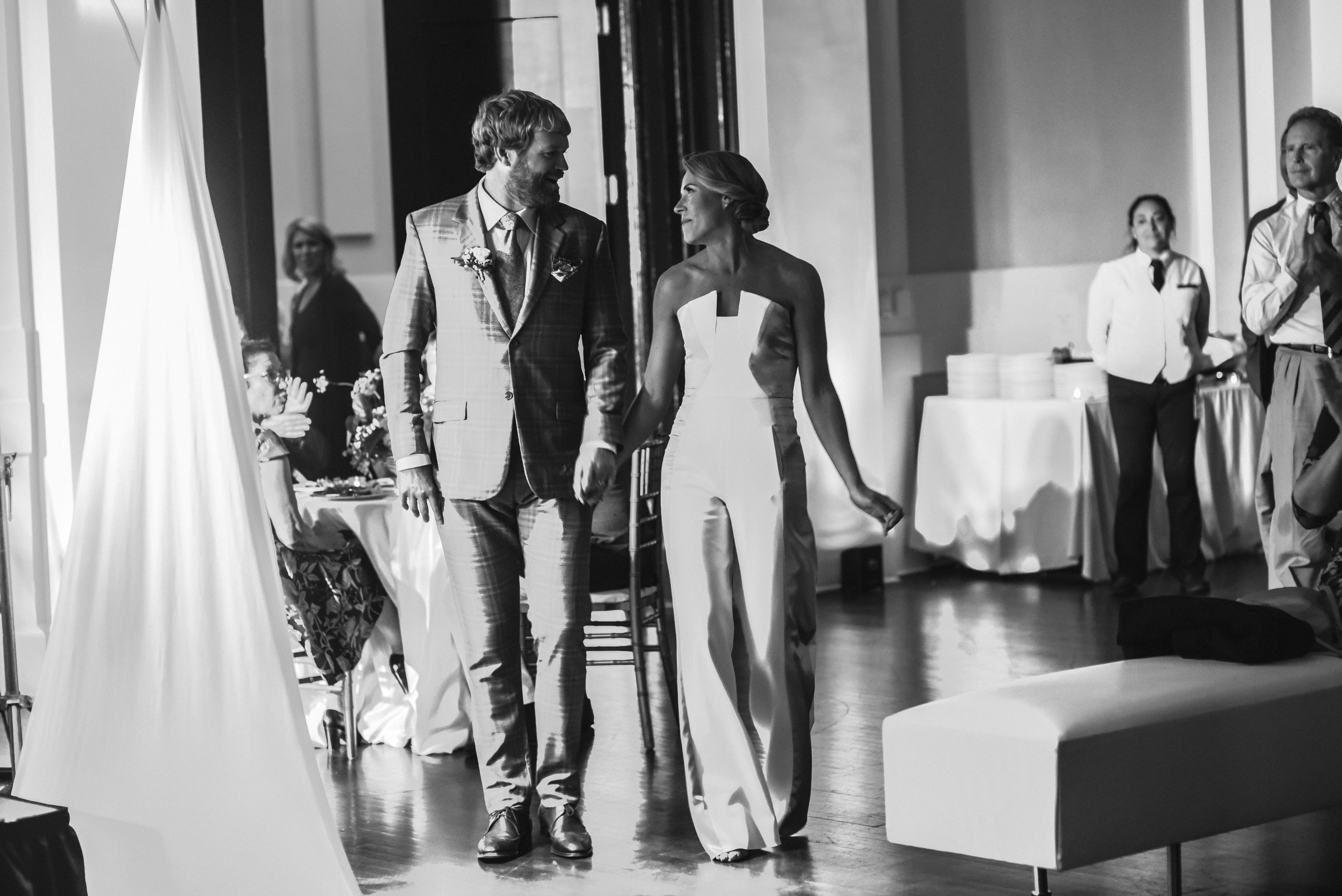 sagamore_pendry_wedding_reception-93.jpg