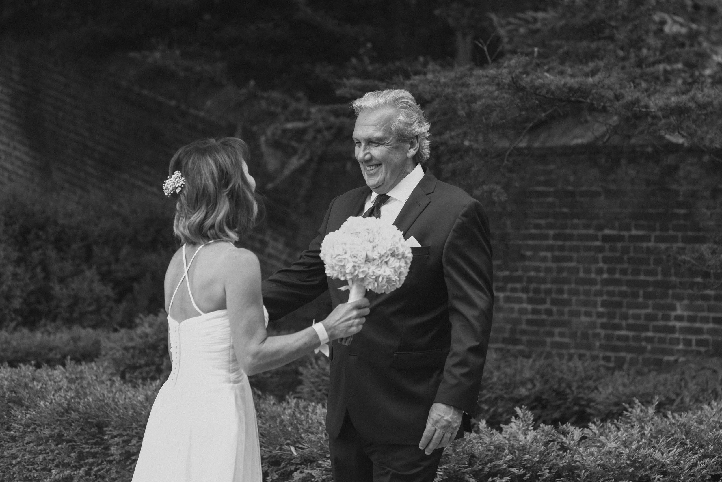 annapolis_paca_house_wedding-30.jpg