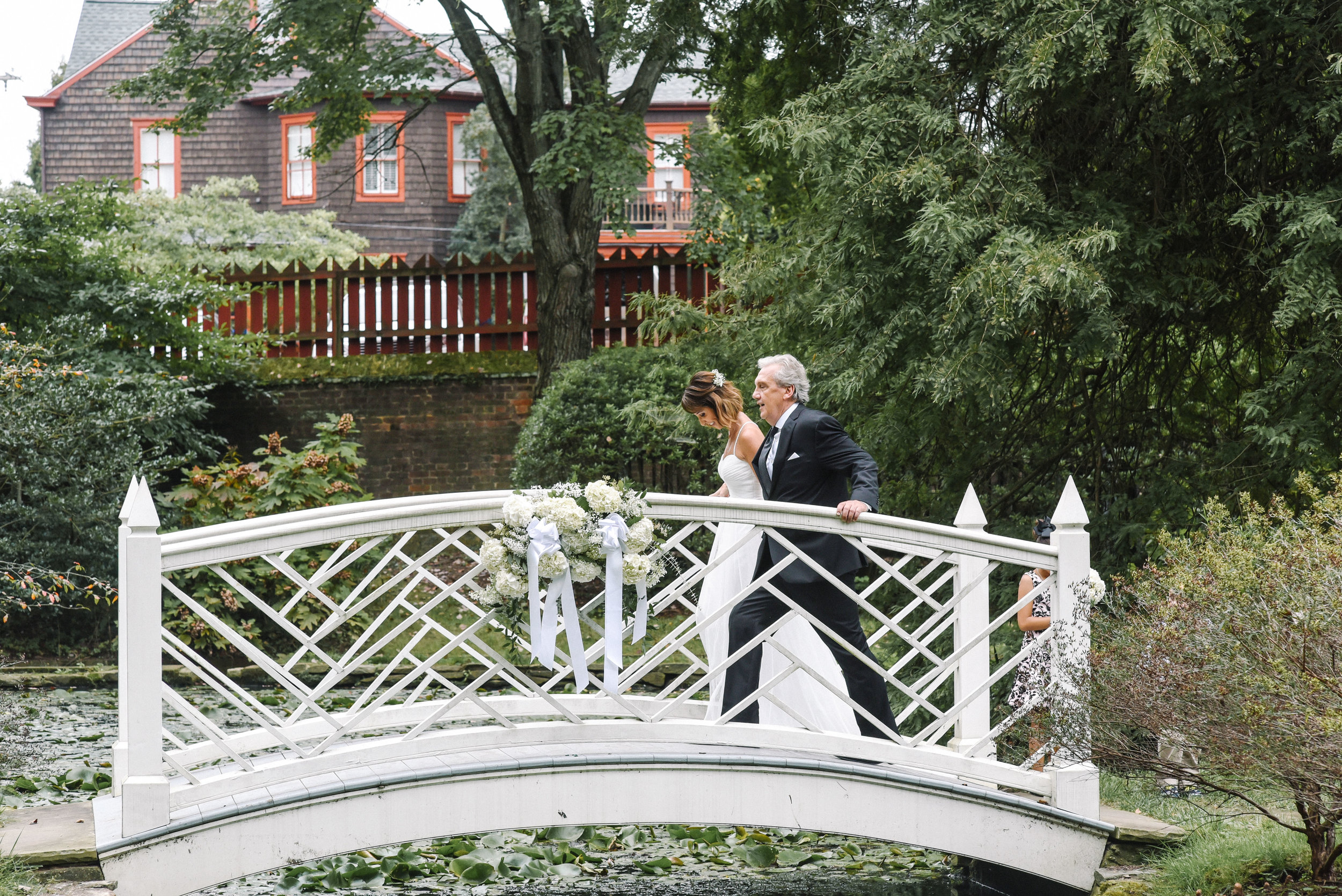 annapolis_wedding_paca_house_ceremony_reception-59.jpg