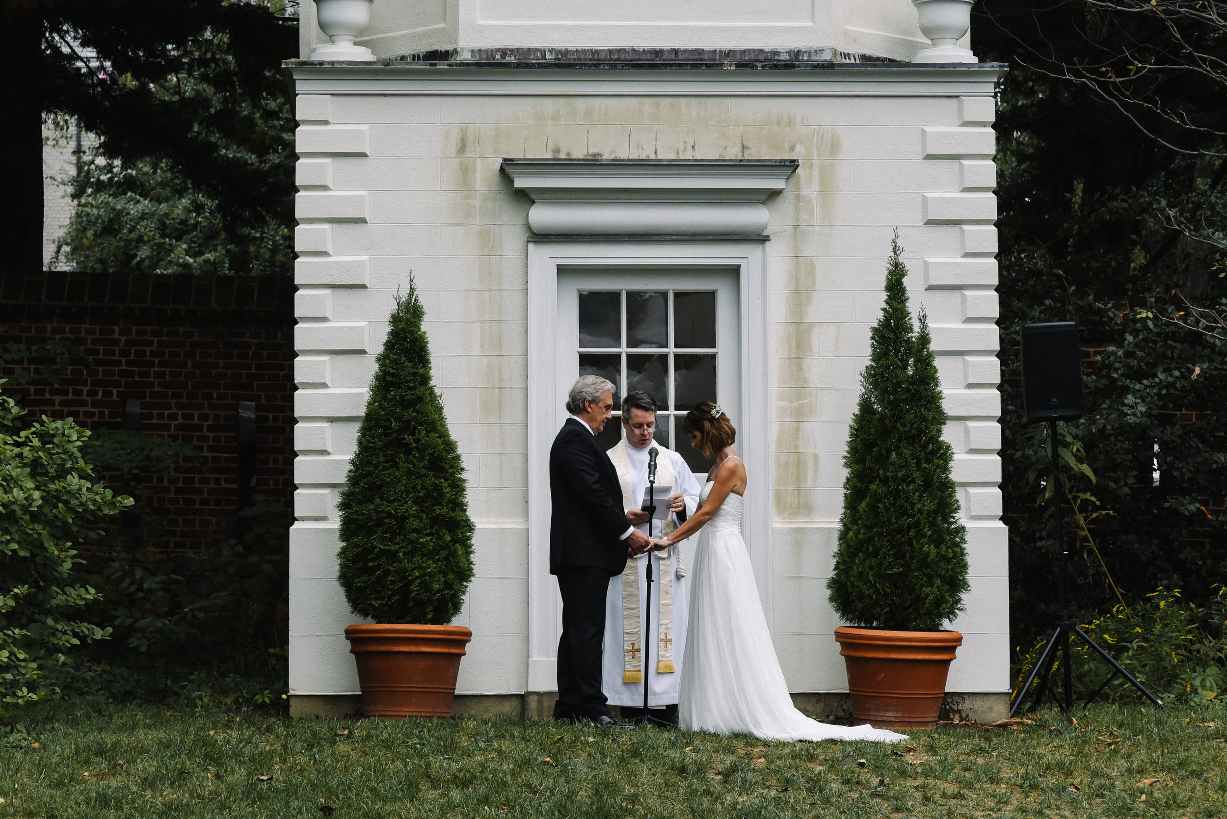 annapolis_wedding_paca_house_ceremony_reception-64.jpg