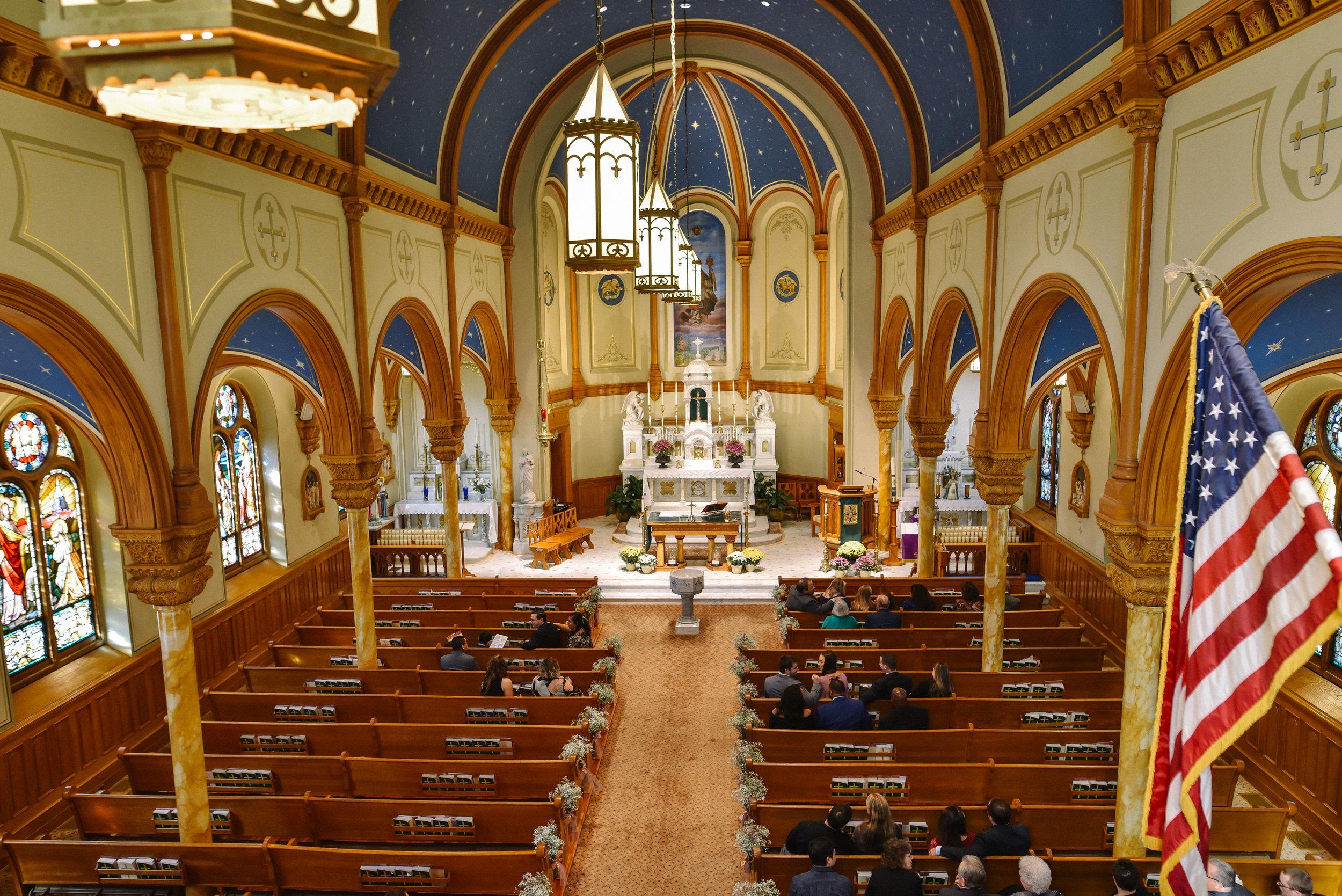 st_augustine_church_elkridge_wedding-4.jpg