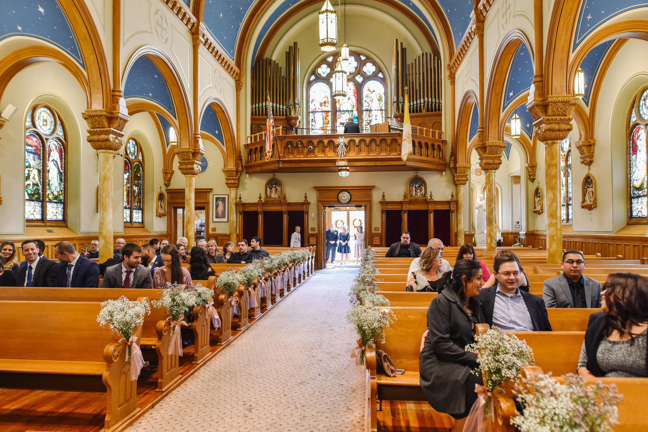 st_augustine_church_elkridge_wedding-10.jpg