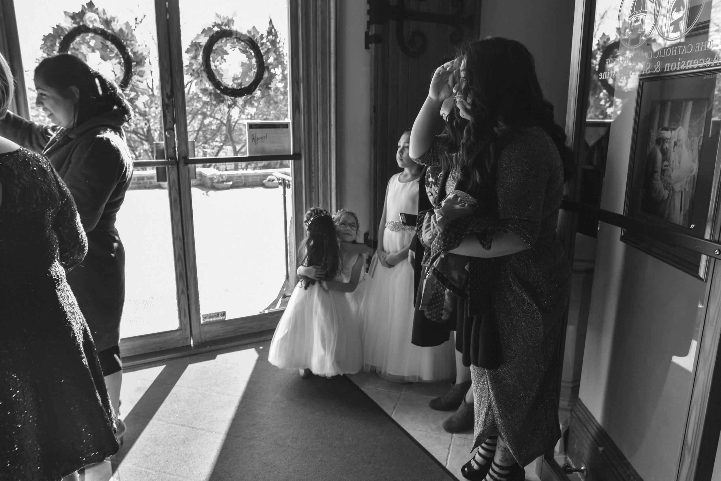 st_augustine_church_elkridge_wedding-6.jpg