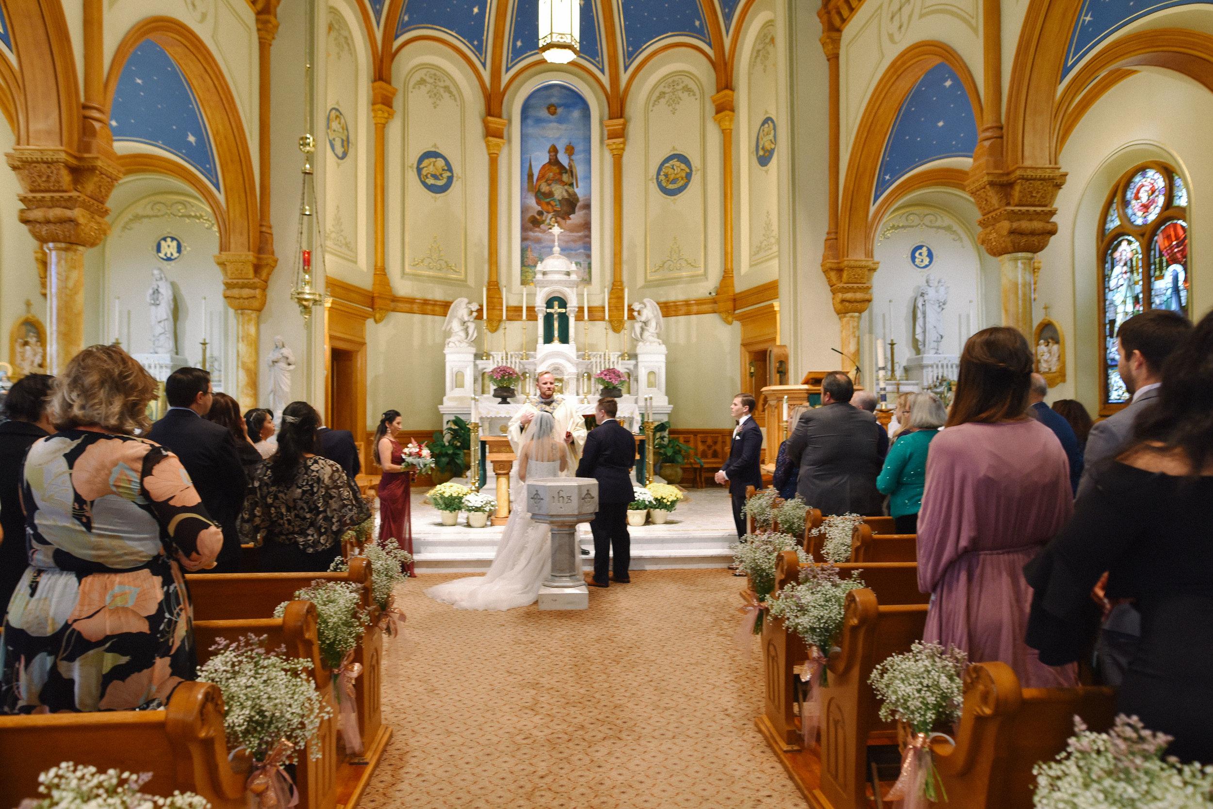 st_augustine_church_elkridge_wedding-20.jpg