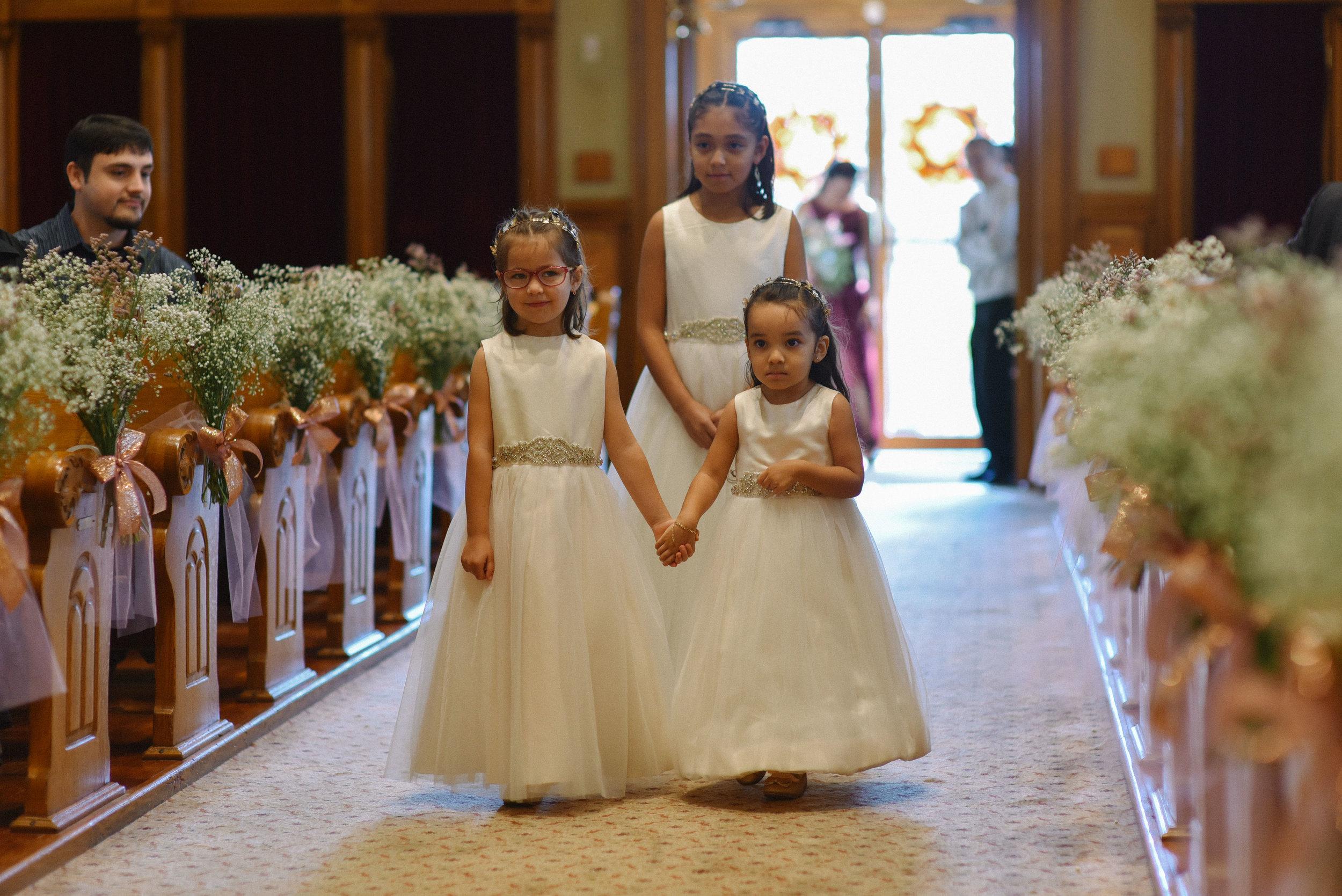 st_augustine_church_elkridge_wedding-21.jpg