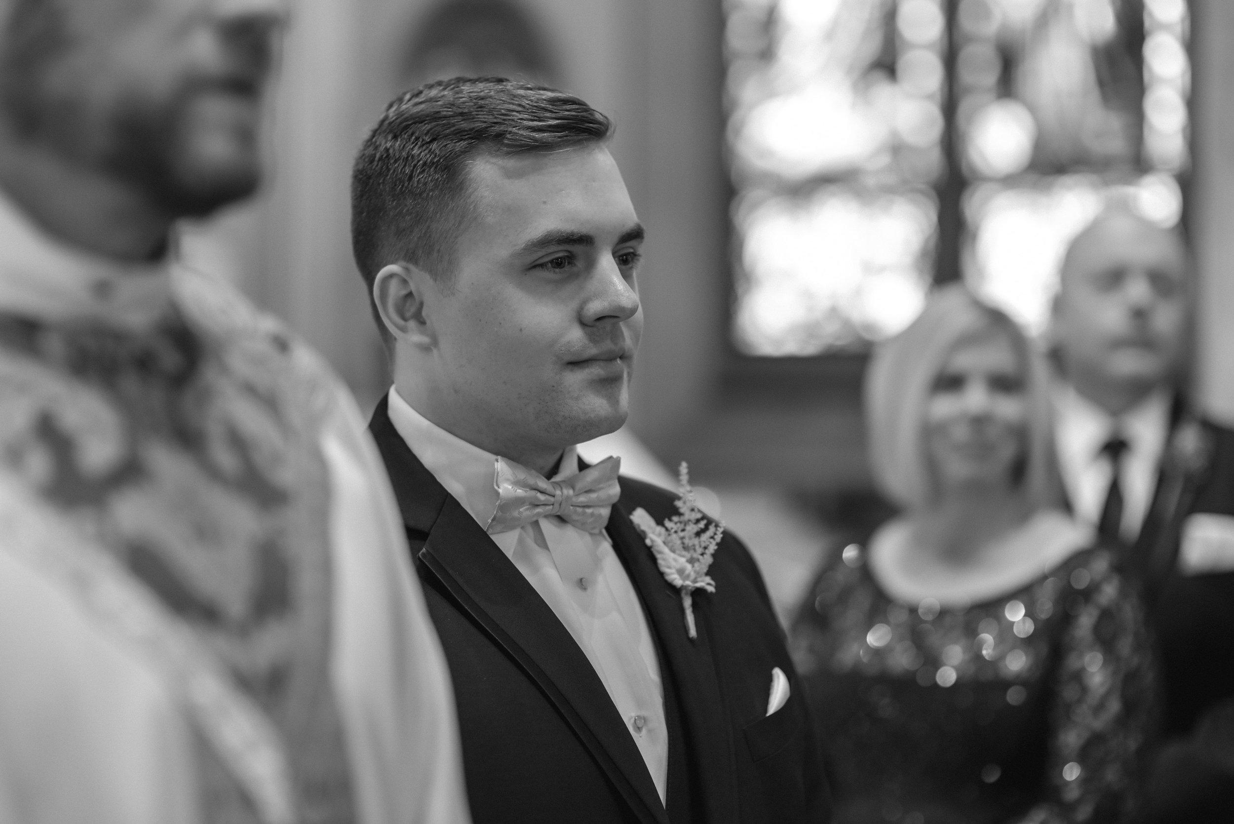 st_augustine_church_elkridge_wedding-39.jpg