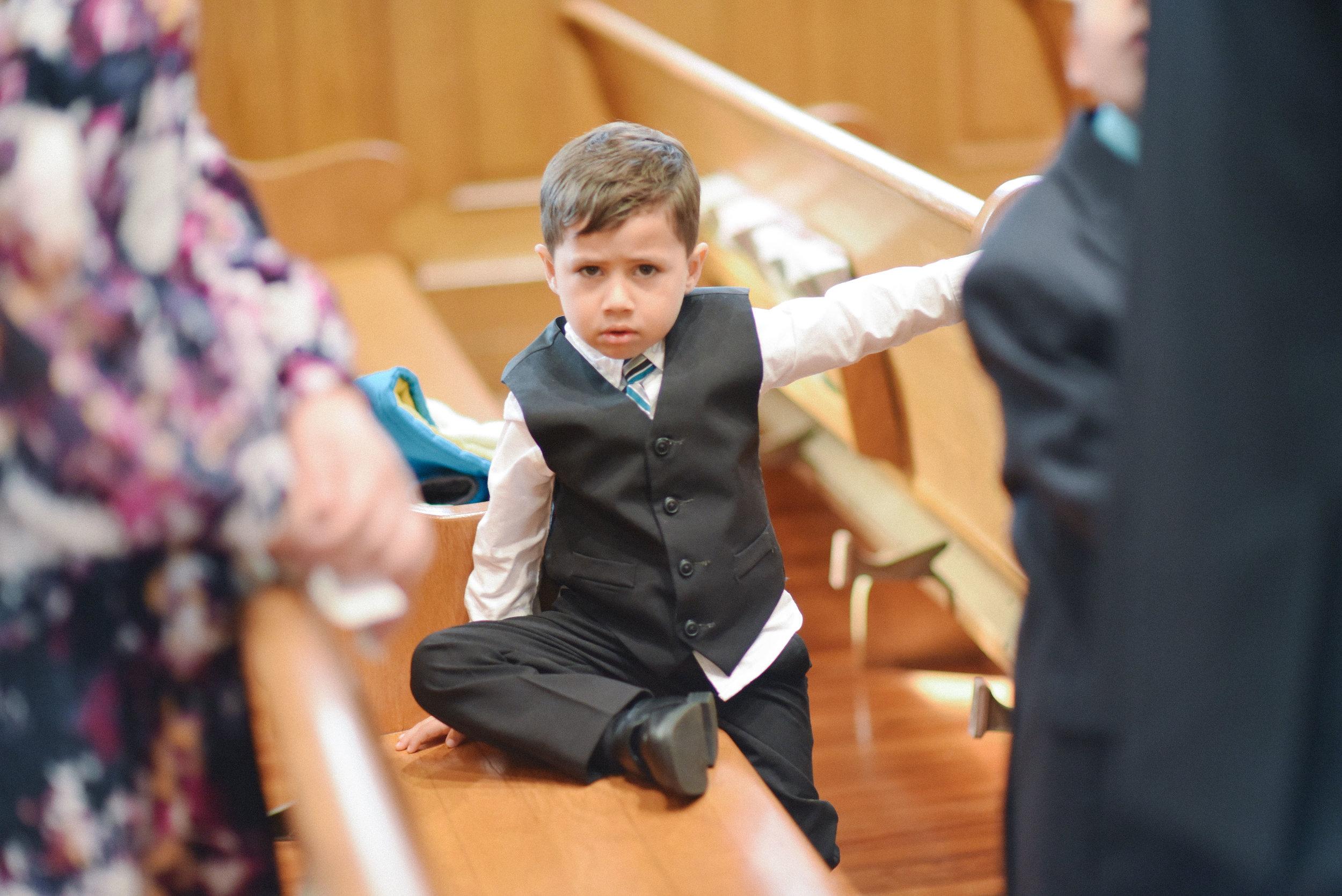 st_augustine_church_elkridge_wedding-72.jpg