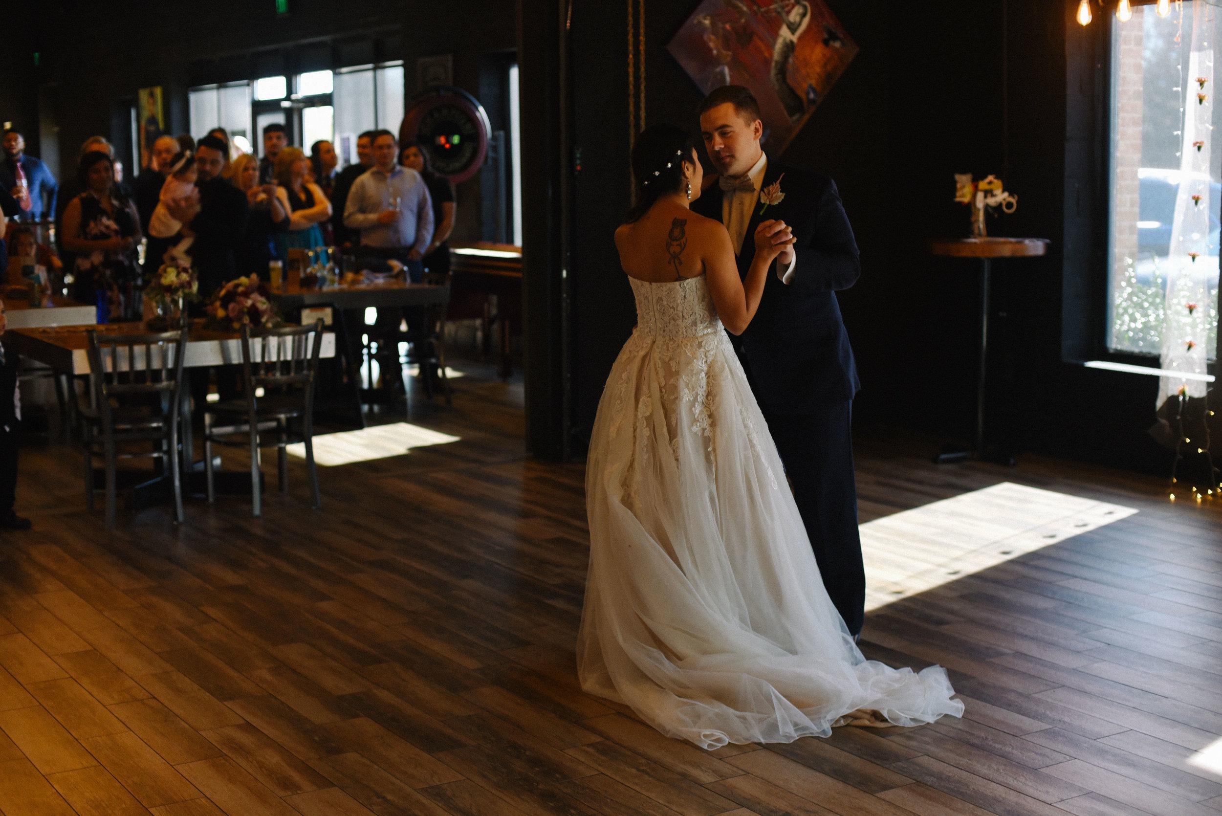 maryland_wedding_photographer_jailbreak_brewing_company-46.jpg