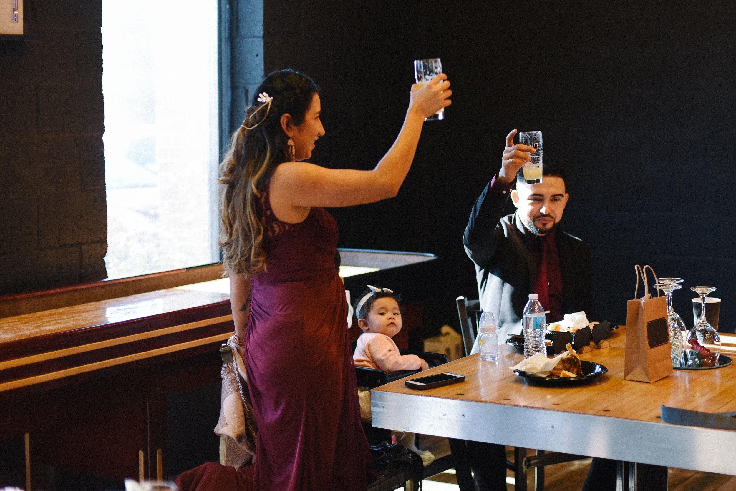 maryland_wedding_photographer_jailbreak_brewing_company-79.jpg