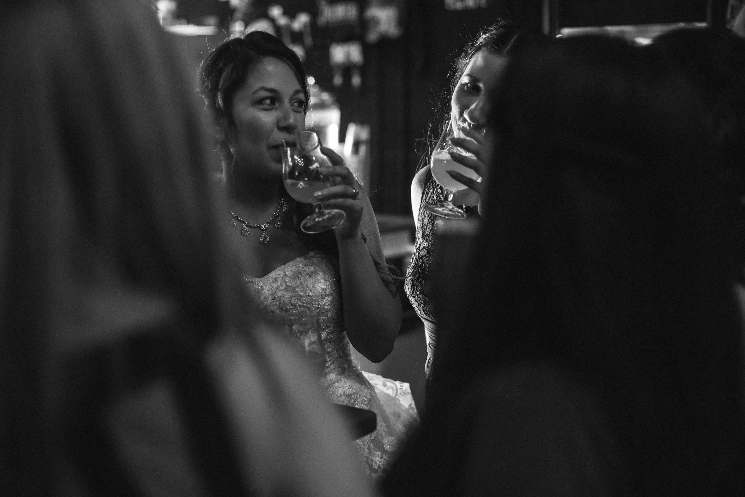 maryland_wedding_photographer_jailbreak_brewing_company-132.jpg