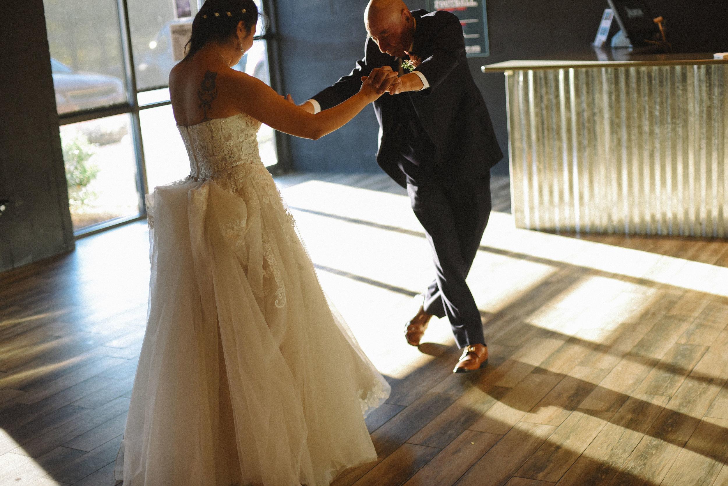 jailbreak_wedding_reception_laurel_md-13.jpg
