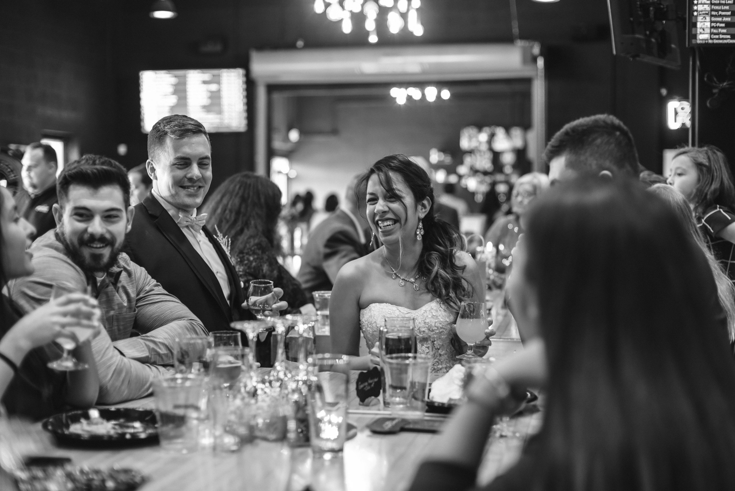 maryland_wedding_photographer_jailbreak_brewing_company-112.jpg