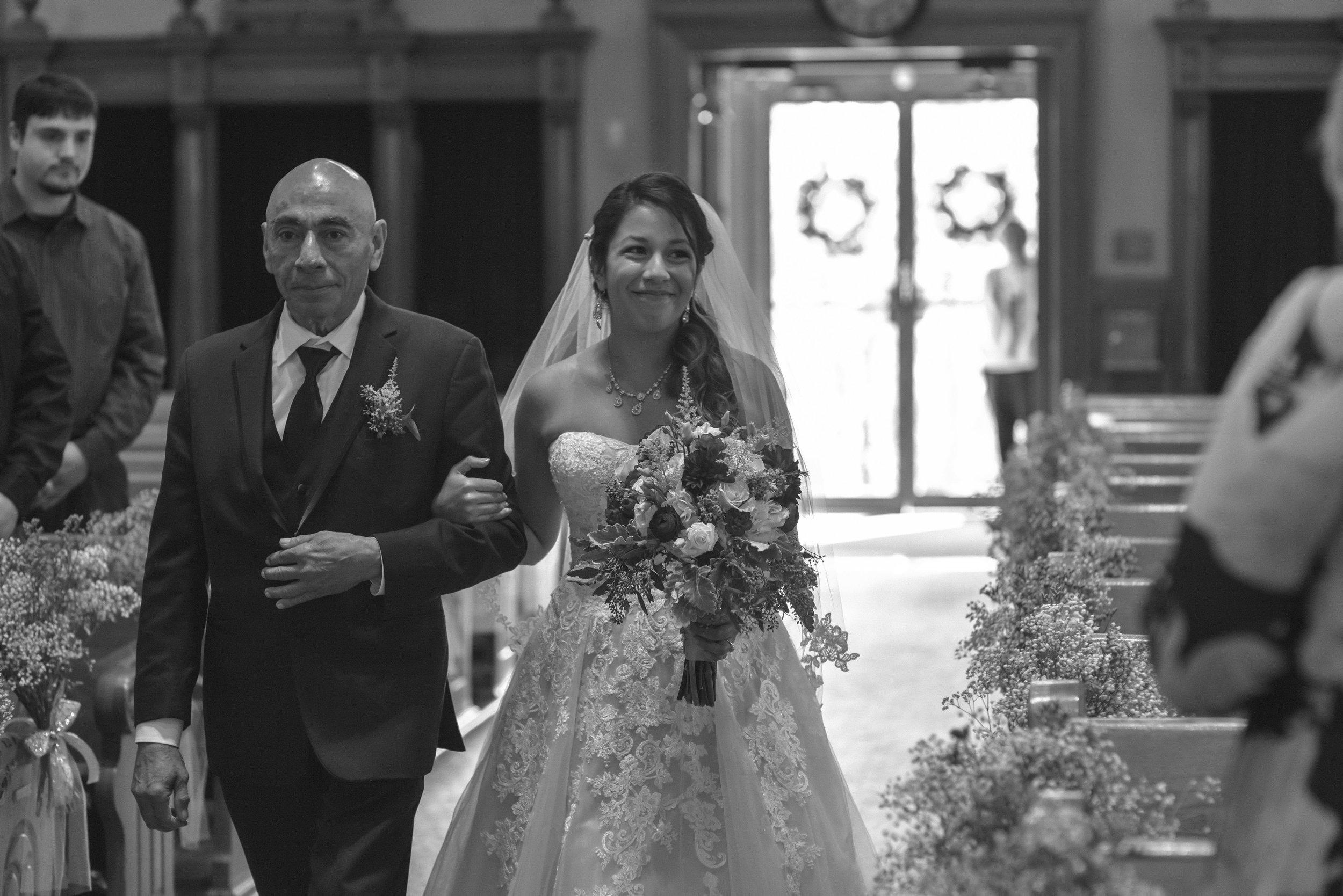 st_augustine_church_elkridge_wedding-37.jpg