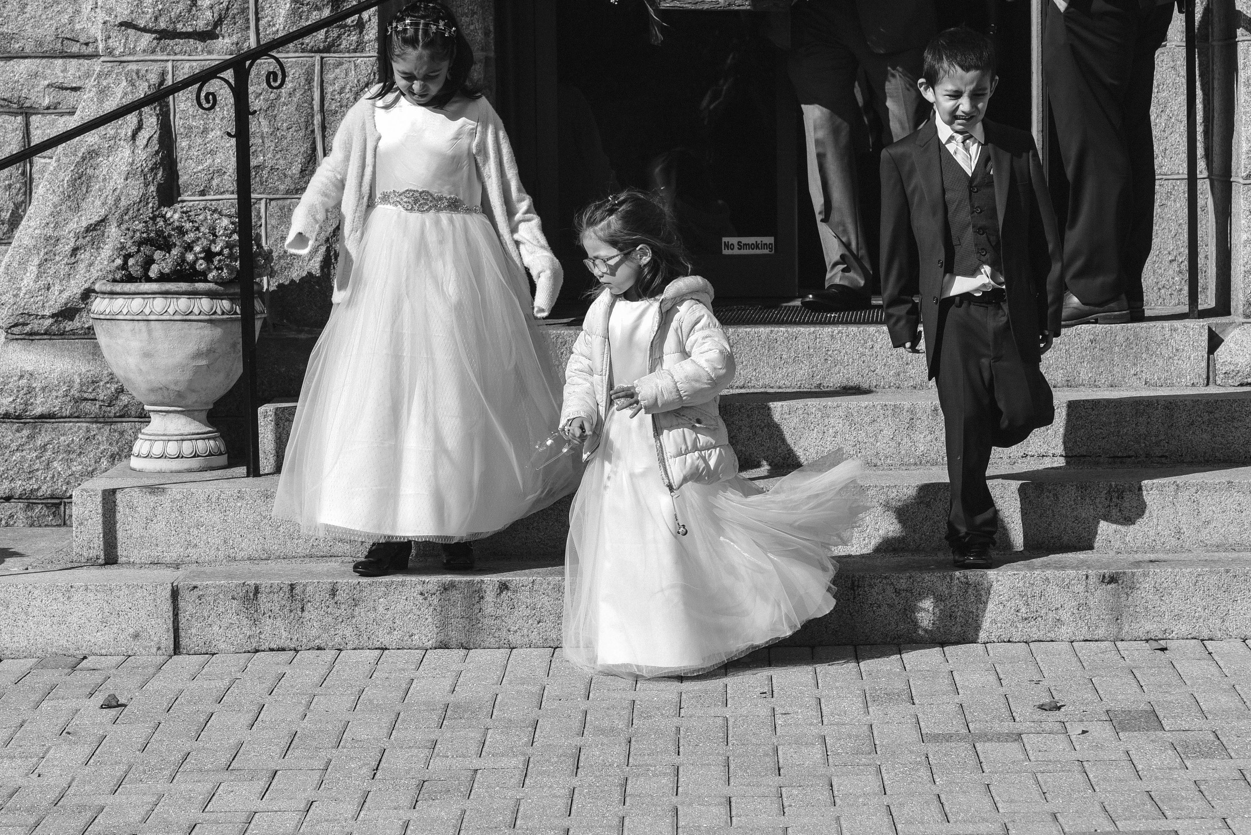 maryland_wedding_photographer_st.augustine_church-14.jpg