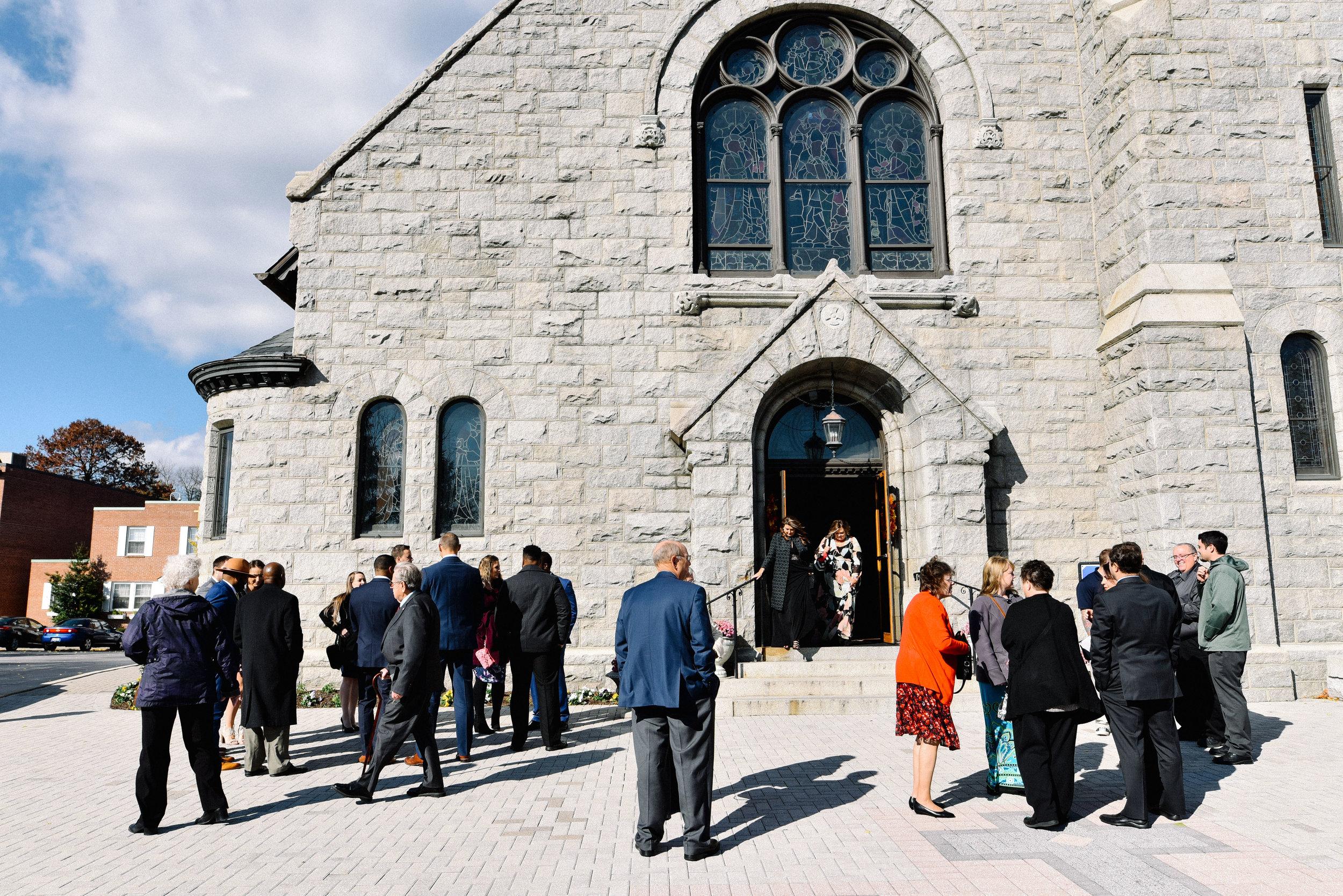st_augustine_church_elkridge_wedding-93.jpg