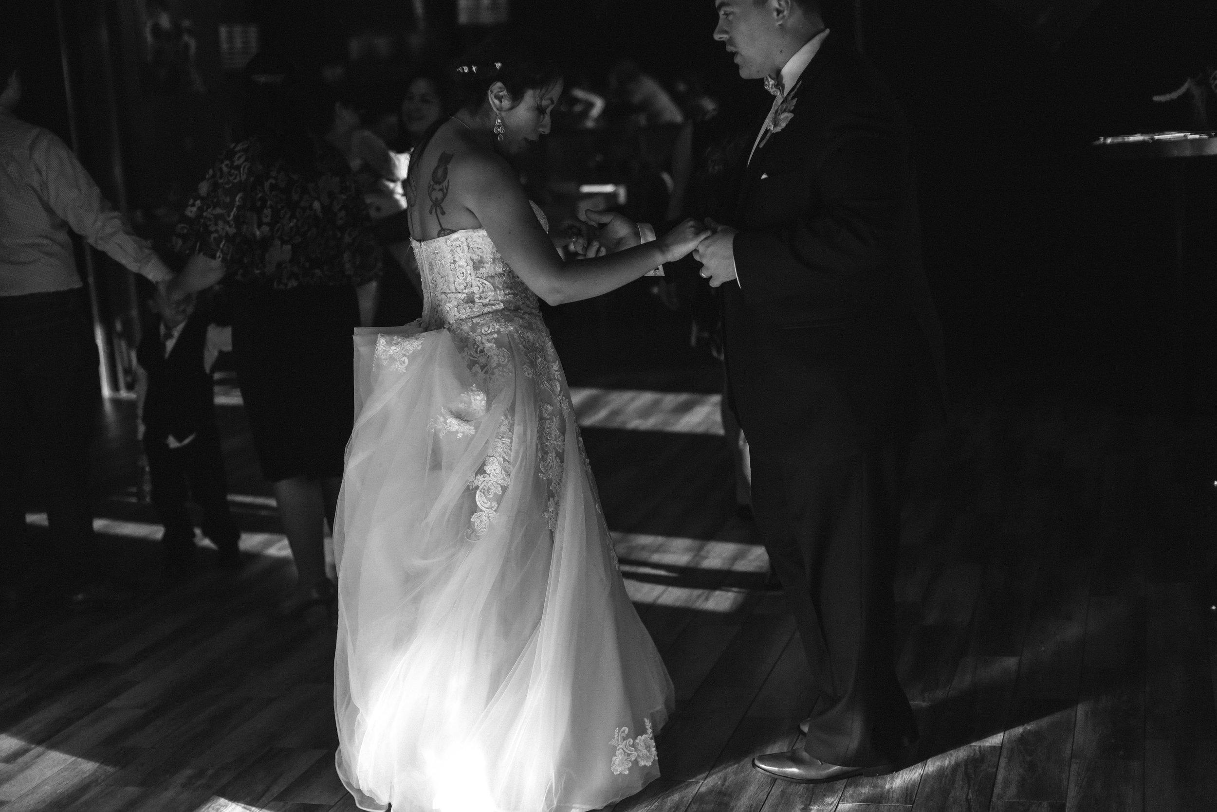 jailbreak_wedding_reception_laurel_md-50.jpg