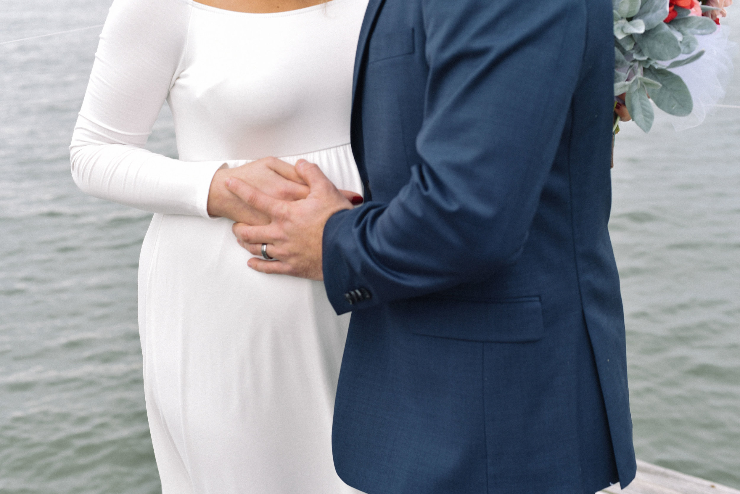 chesapeake_beach_wedding-26.jpg