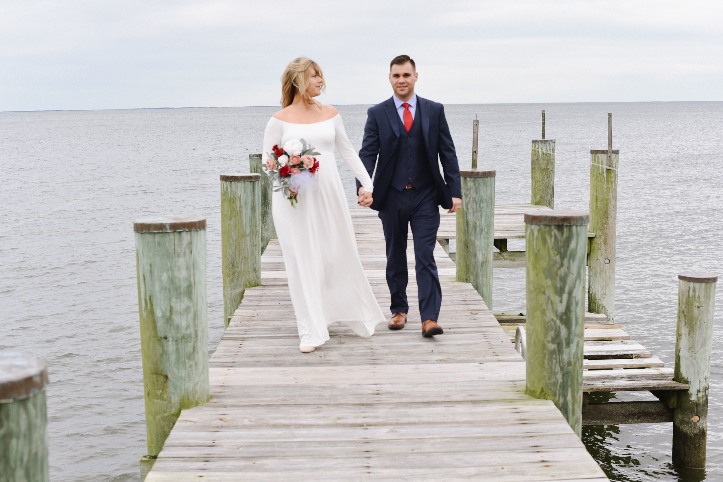 chesapeake_beach_wedding-89.jpg