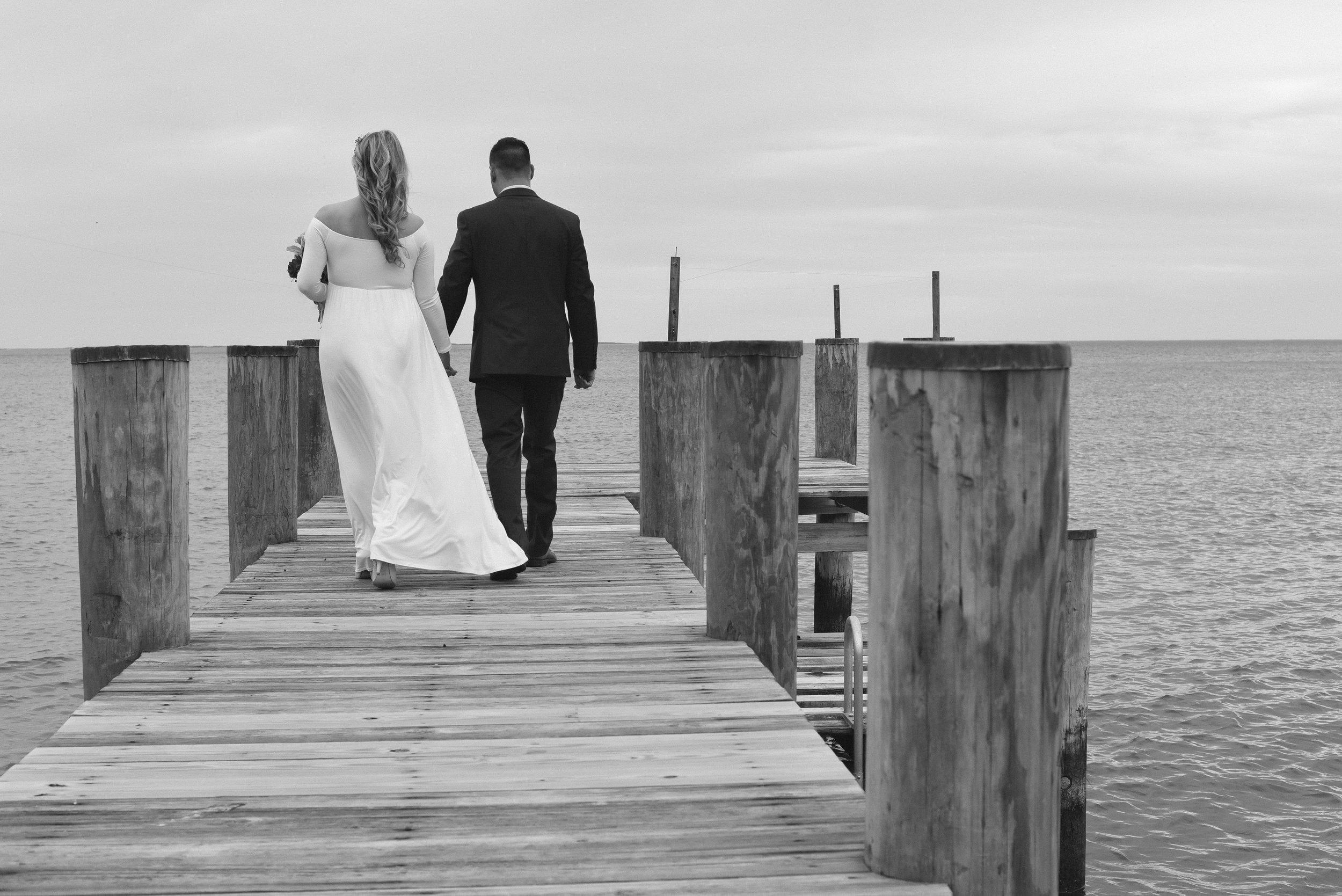 chesapeake_beach_wedding-86.jpg