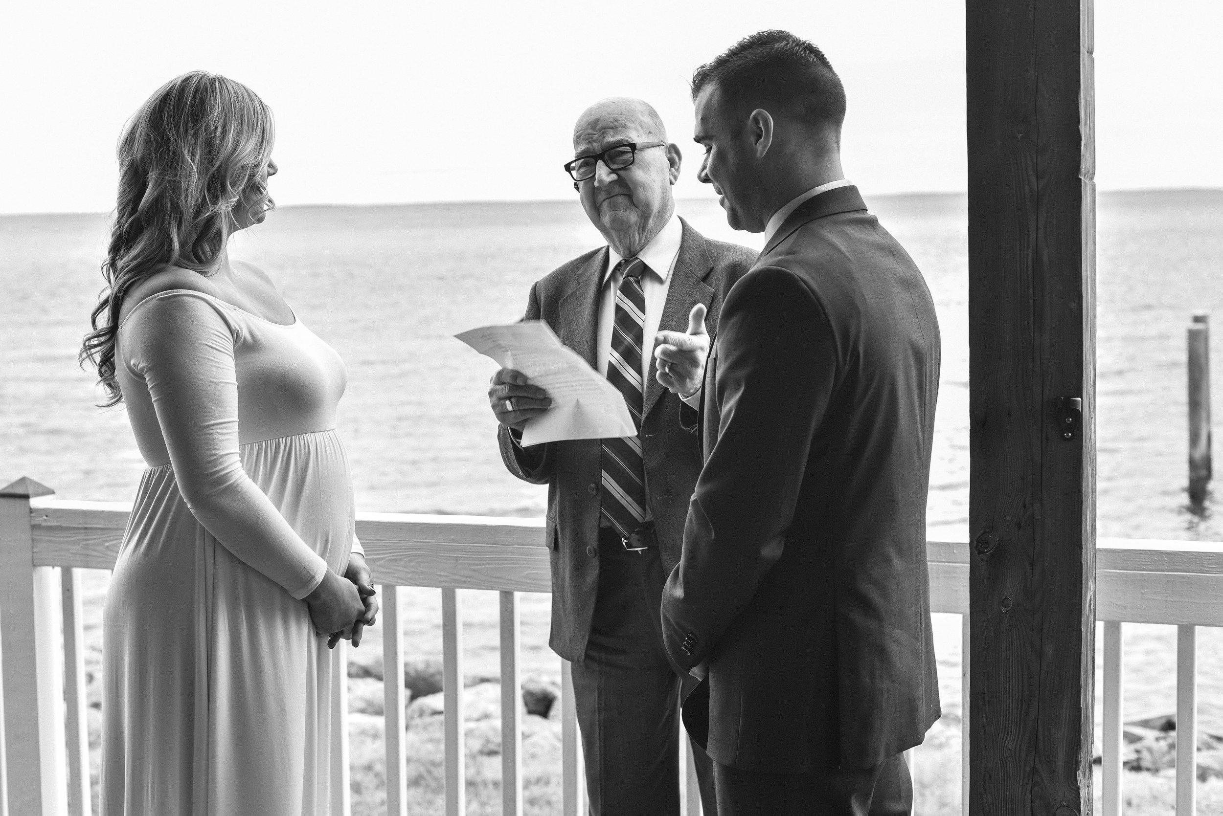 chesapeake_beach_wedding-34.jpg