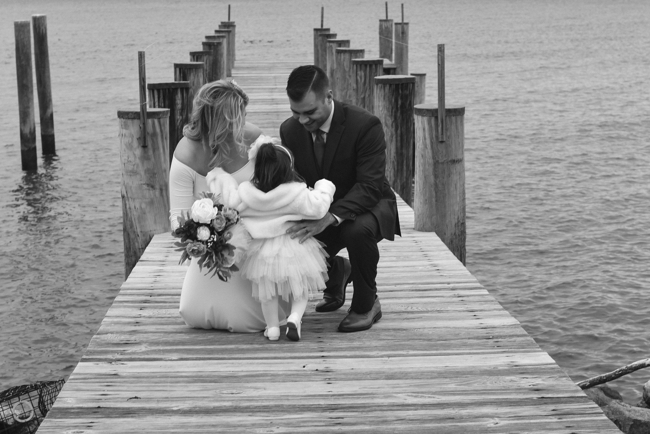 chesapeake_beach_wedding-82.jpg