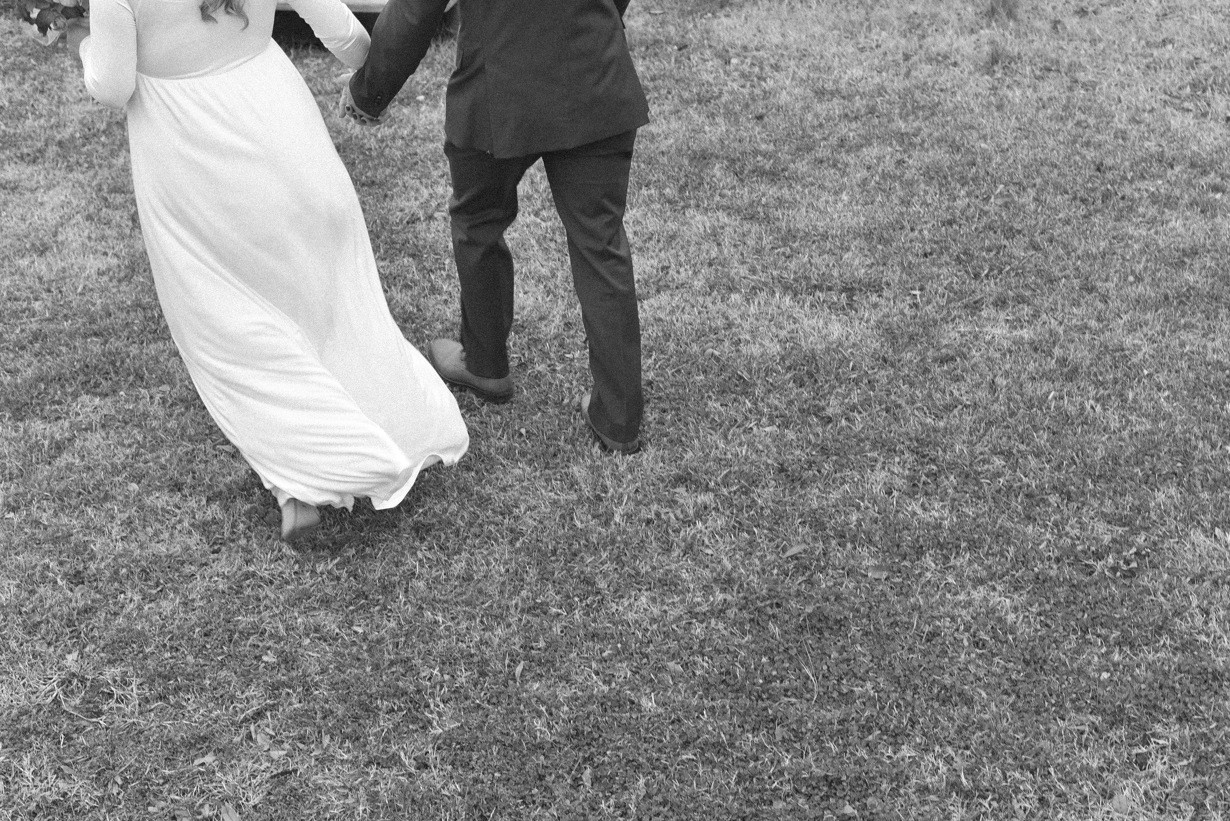 chesapeake_beach_wedding-77.jpg