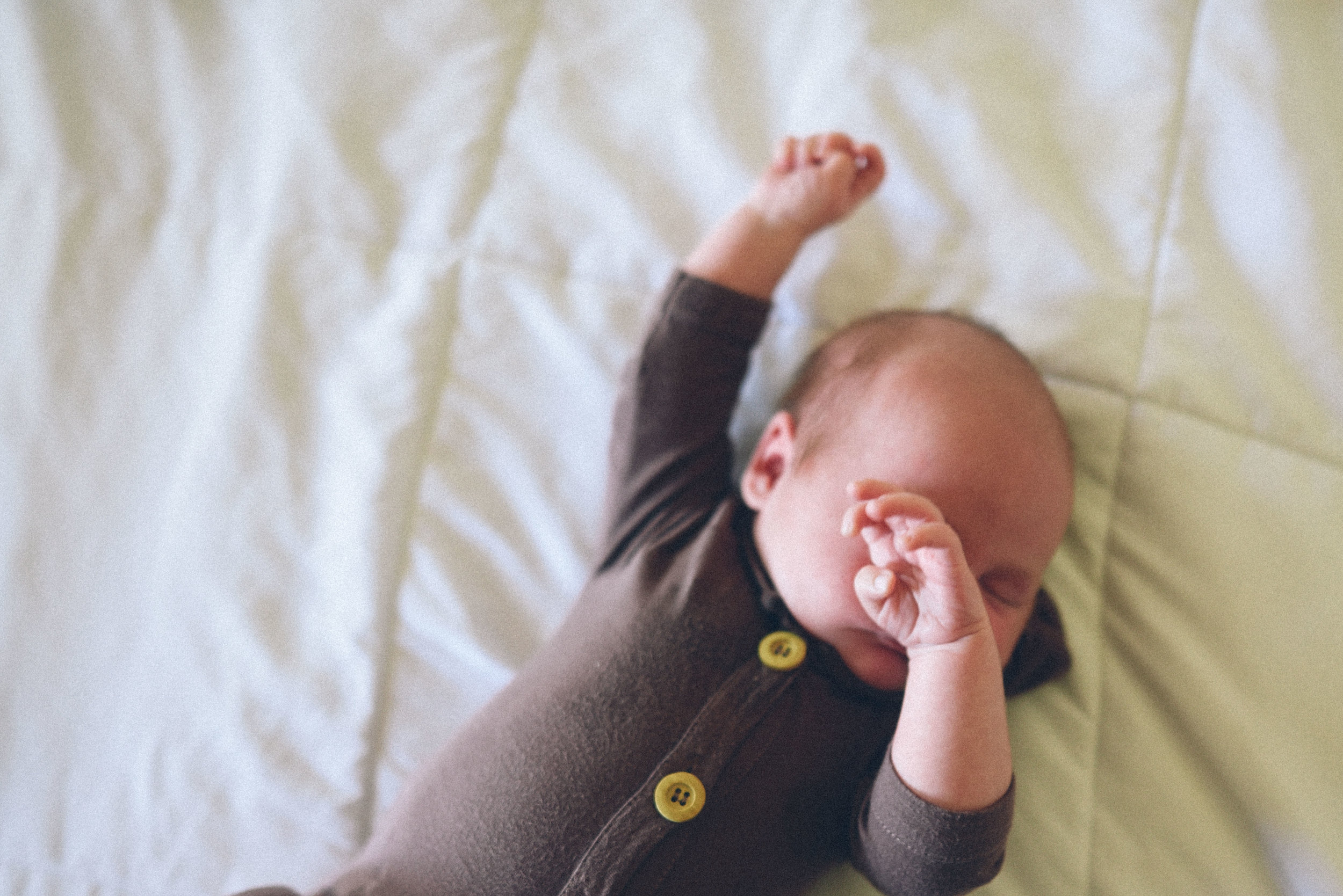 townes at 3 weeks-6.jpg